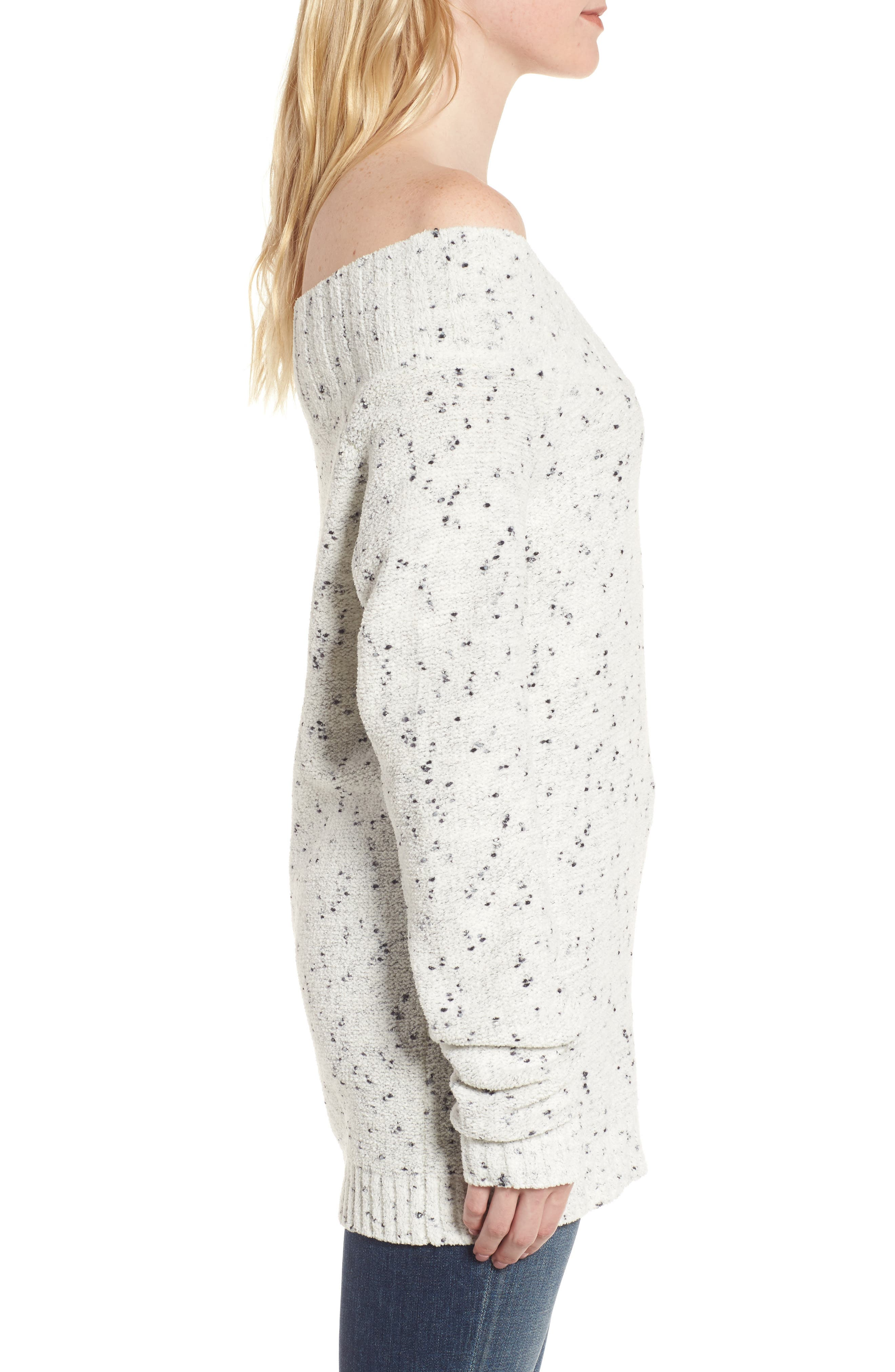 'Marilyn' Sweater,                             Alternate thumbnail 17, color,