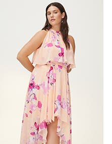 0c237dece31 Plus Size Clothing for Women