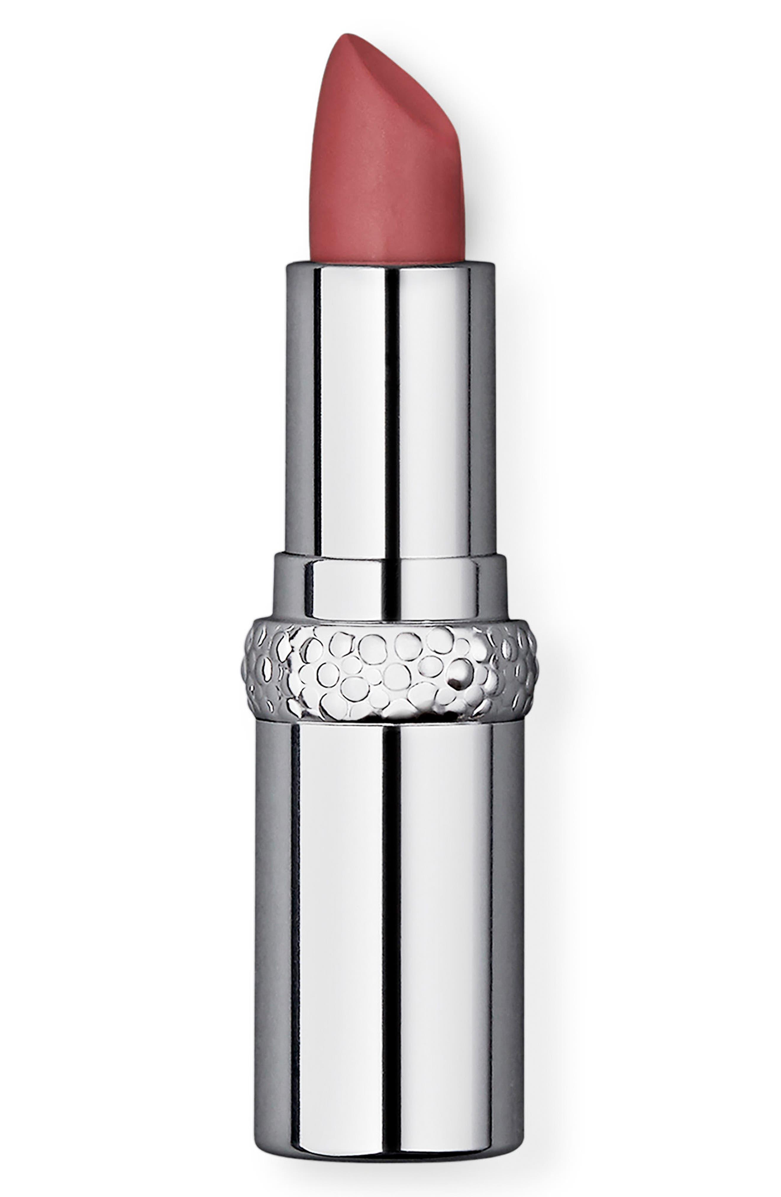 LA PRAIRIE Cellular Lip Color, Main, color, 006