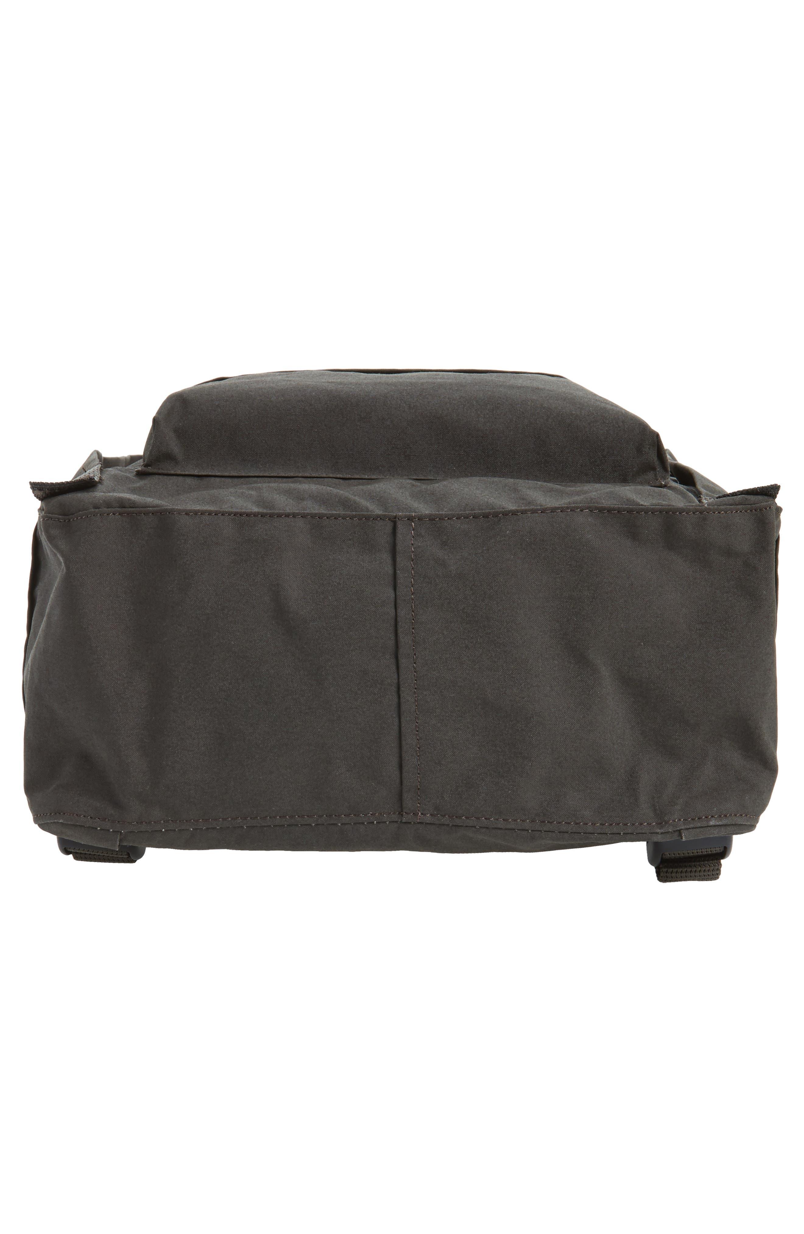 'Kånken' Water Resistant Backpack,                             Alternate thumbnail 324, color,