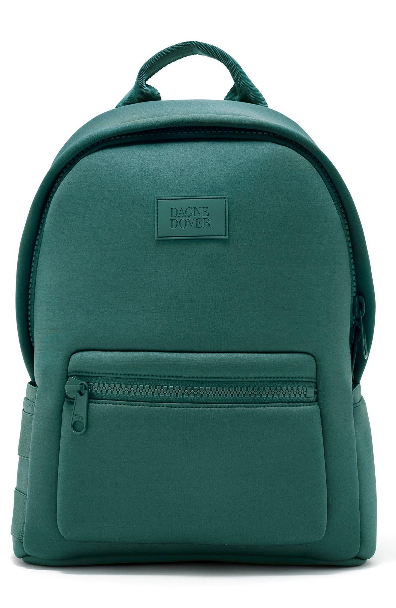 365 Dakota Neoprene Backpack,                             Main thumbnail 8, color,
