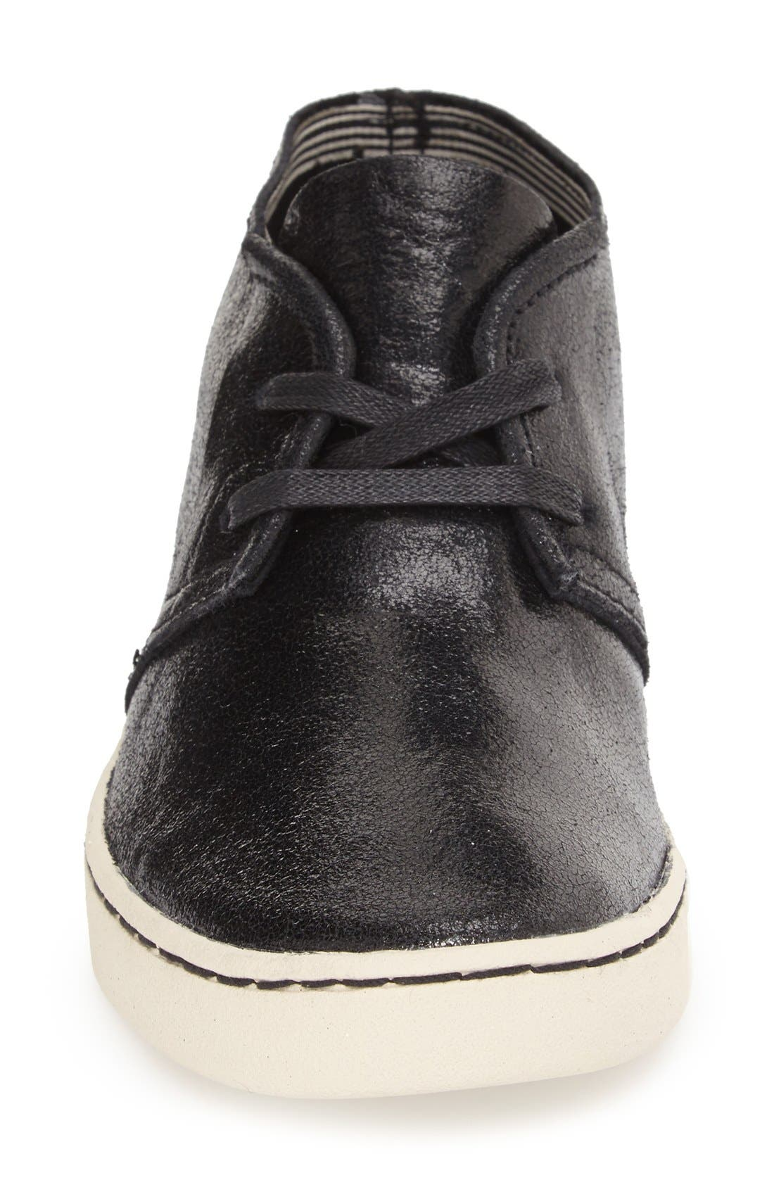 'Cille Gwen' Sneaker,                             Alternate thumbnail 13, color,