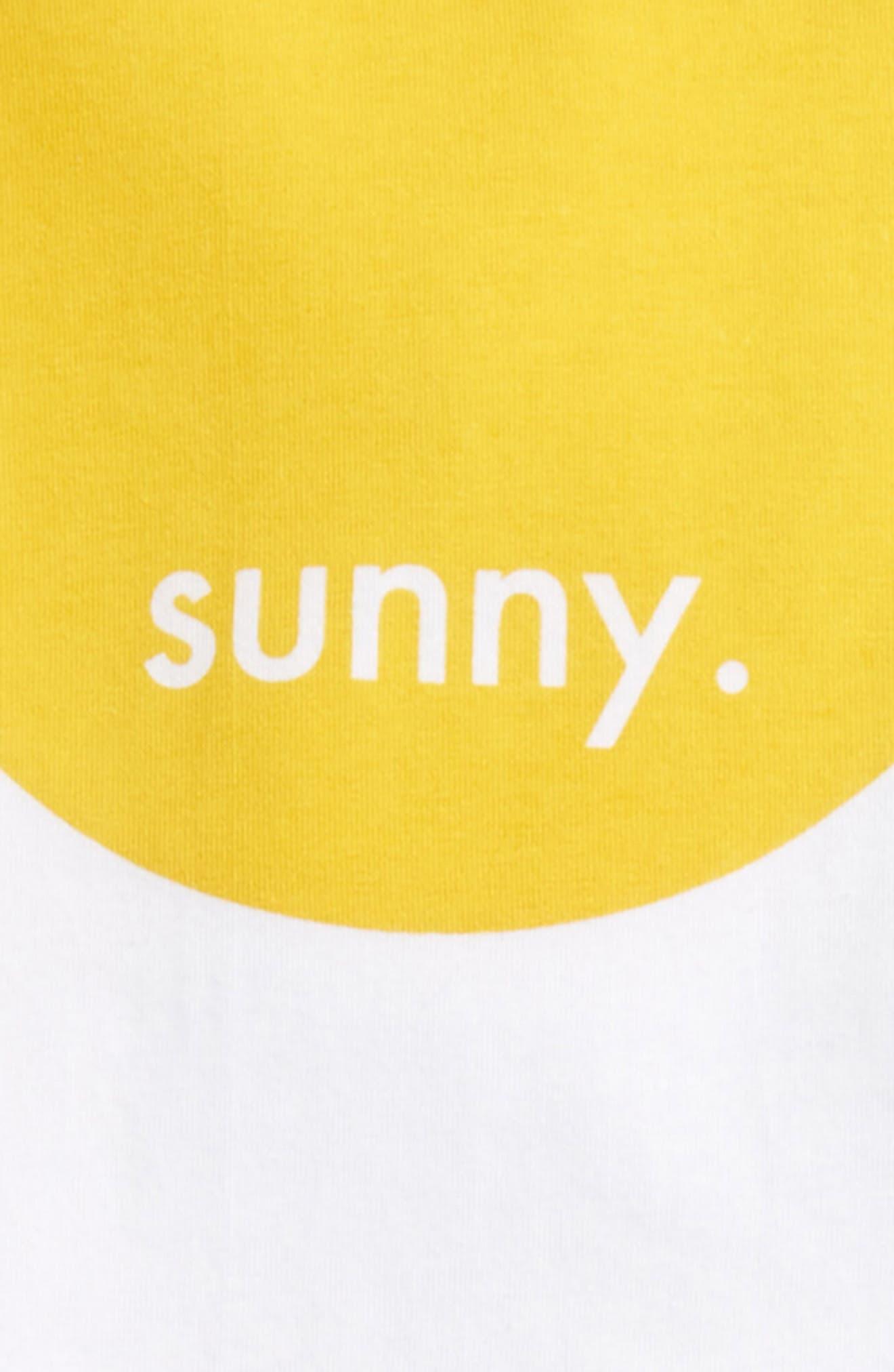 Sunny Tank & Sweatpants Set,                             Alternate thumbnail 2, color,                             109