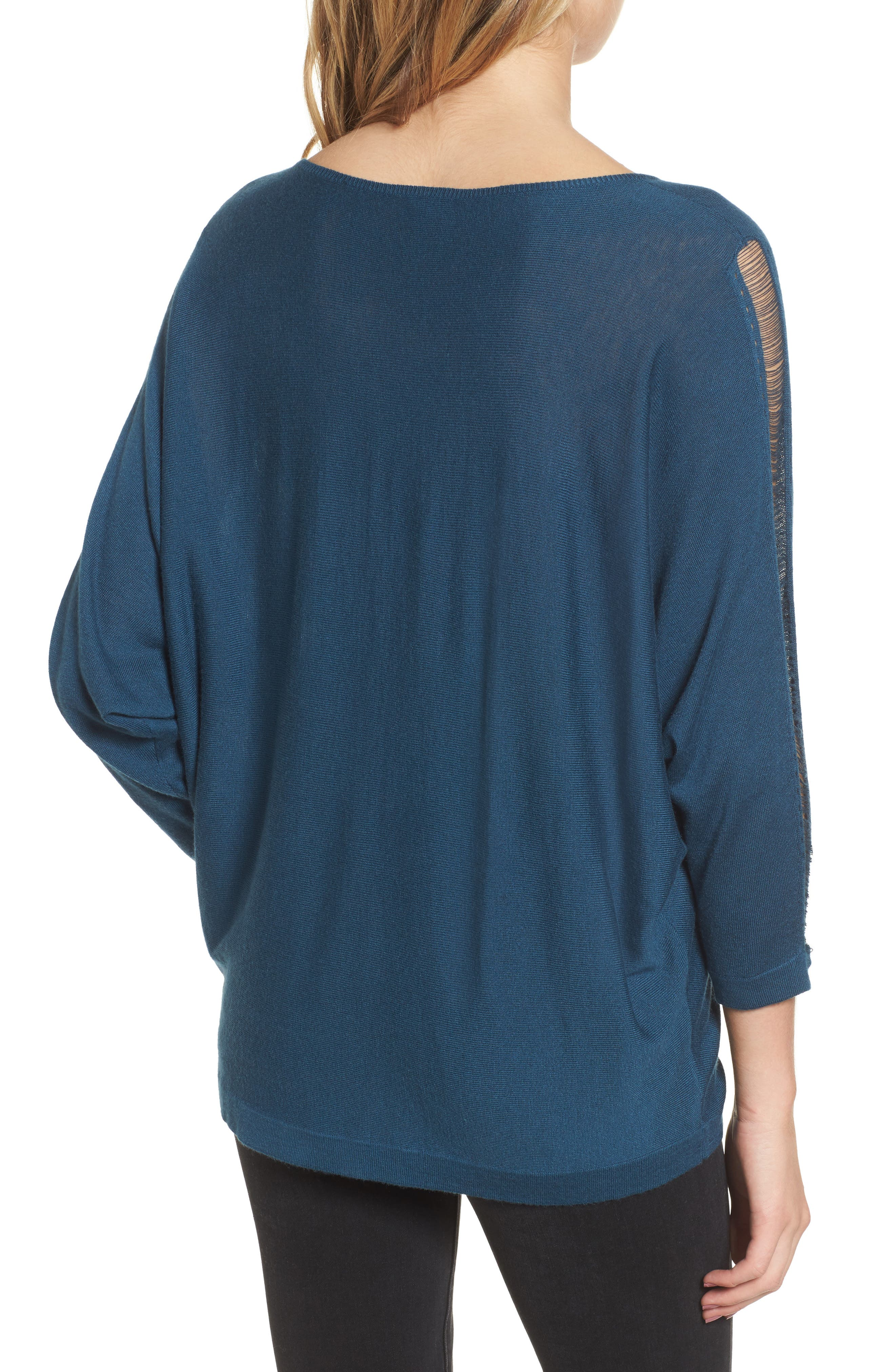 Whitlock Sweater,                             Alternate thumbnail 4, color,