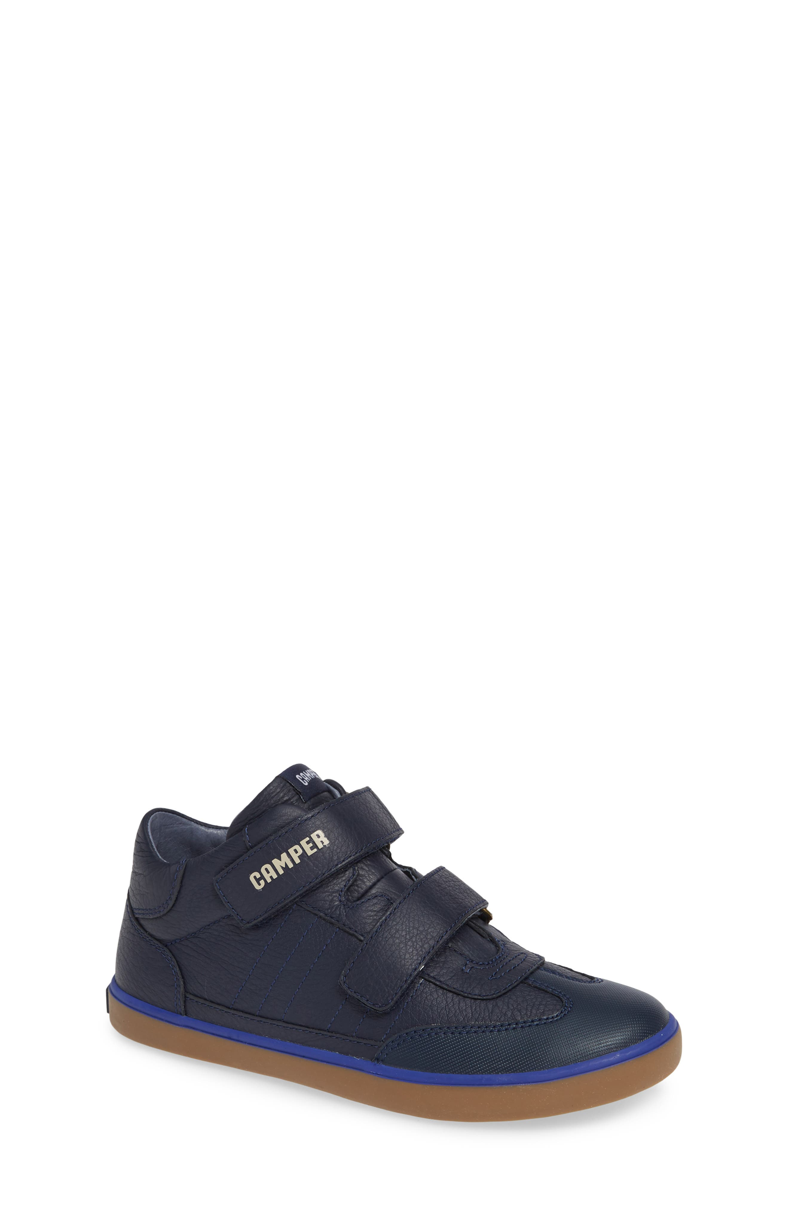 Pursuit Sneaker,                         Main,                         color, 410