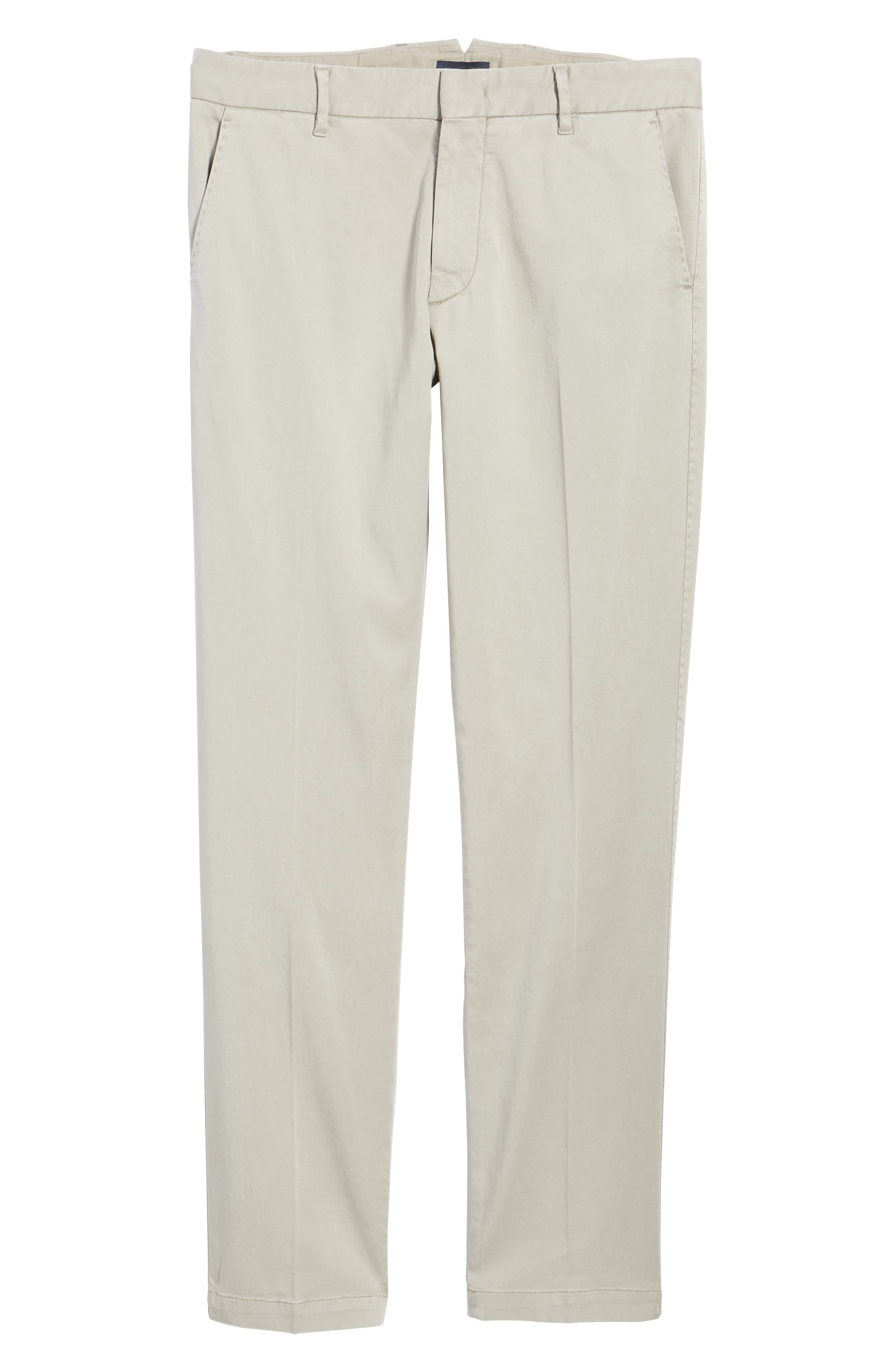 Aster Straight Fit Pants,                             Alternate thumbnail 32, color,