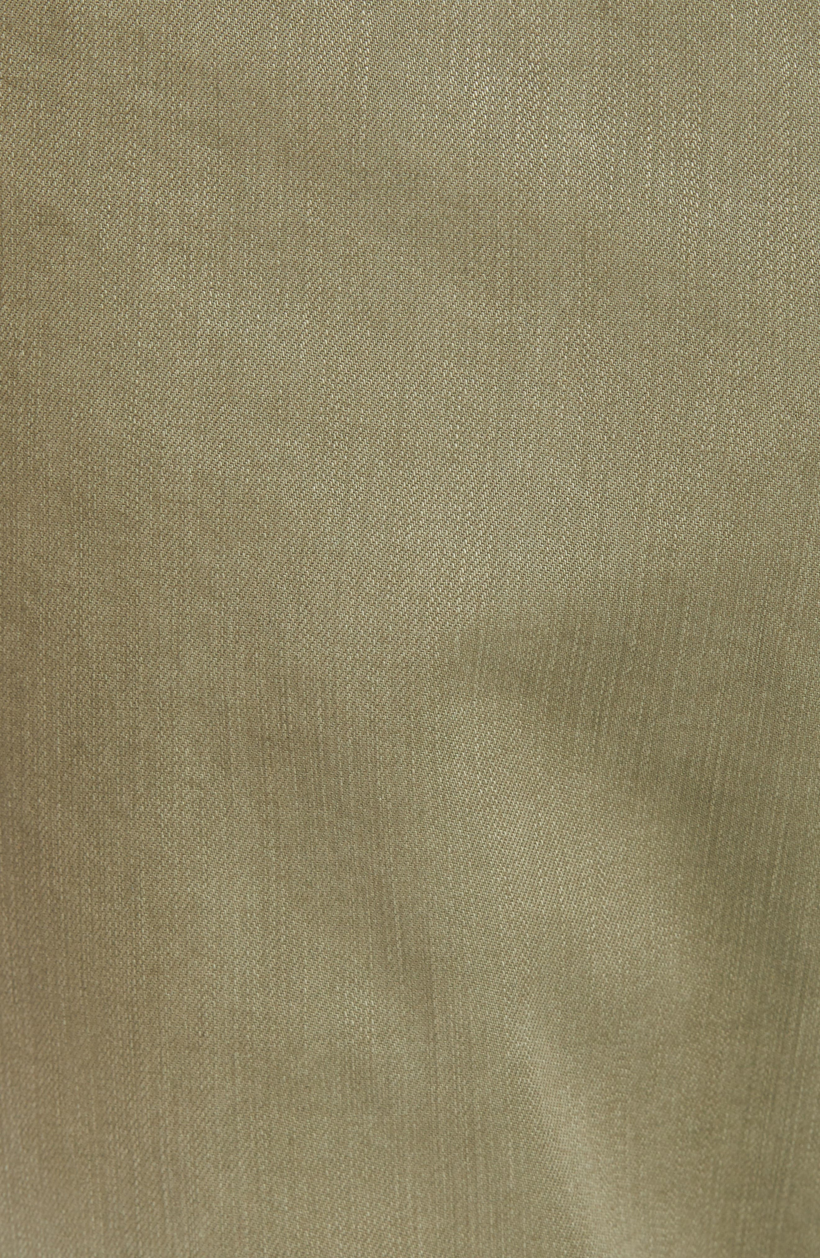 Jimmy Slim Straight Leg Jeans,                             Alternate thumbnail 5, color,                             300