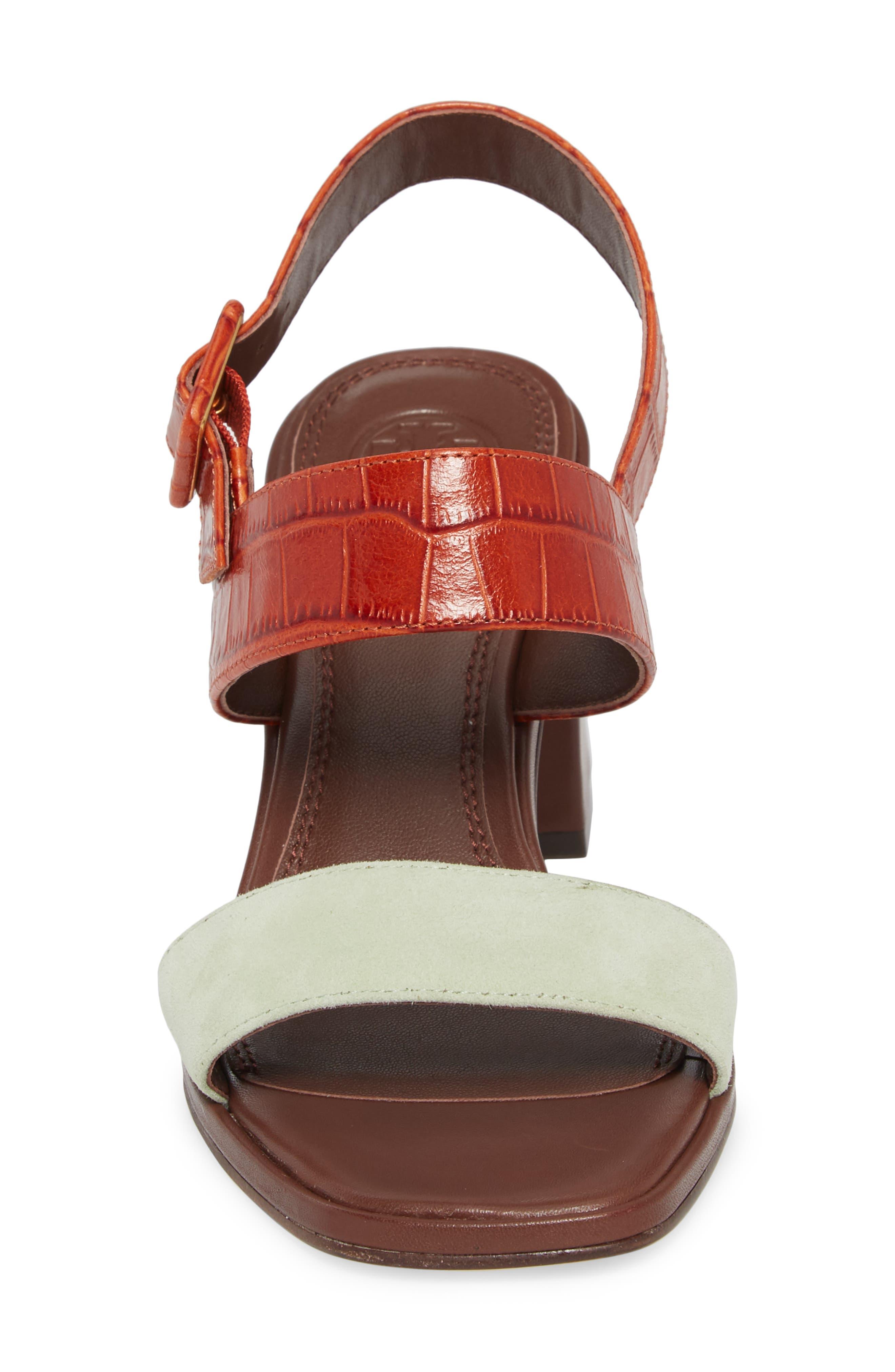 Delaney Double Strap Sandal,                             Alternate thumbnail 24, color,