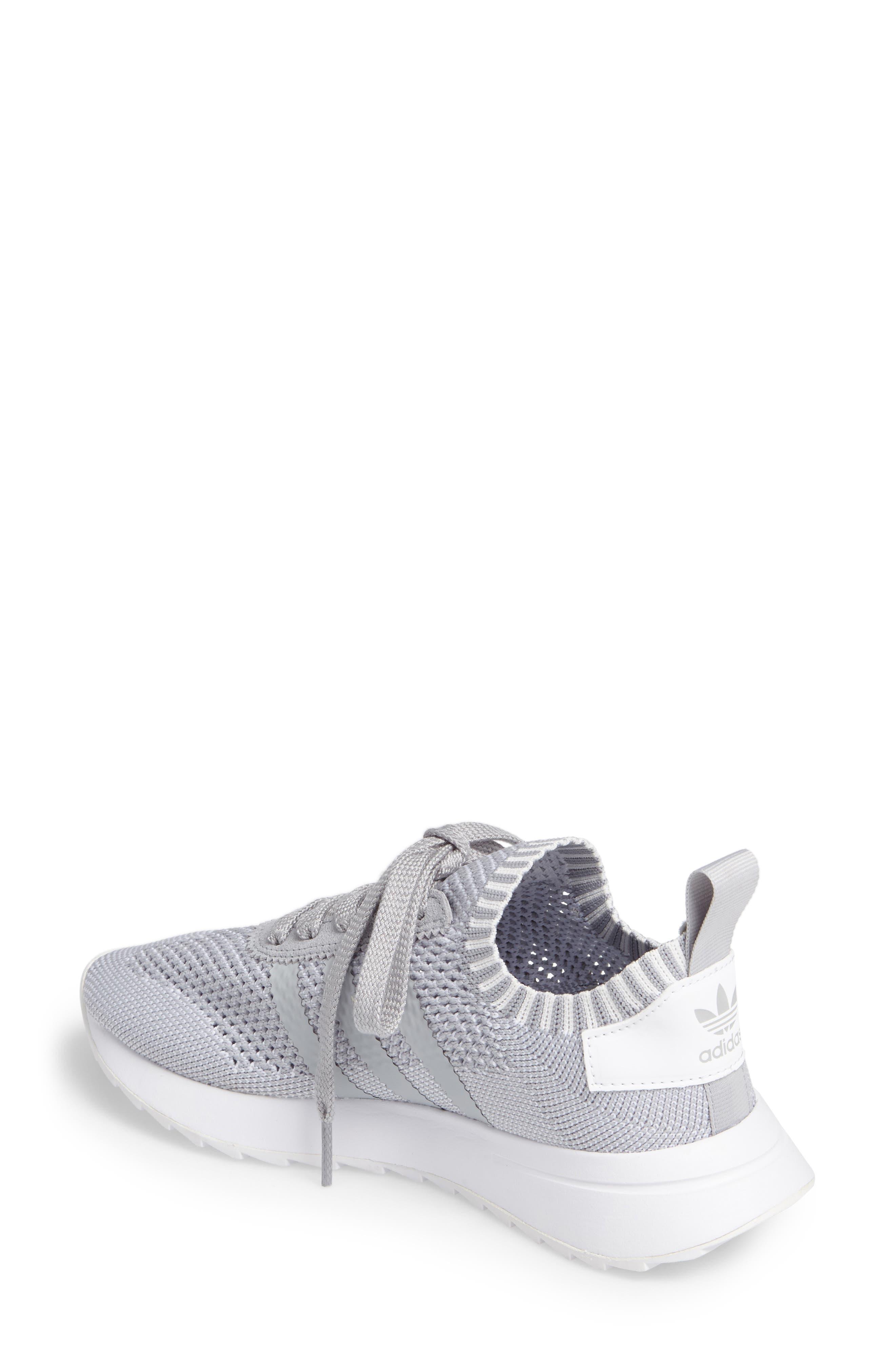 Flashback Sneaker,                             Alternate thumbnail 5, color,