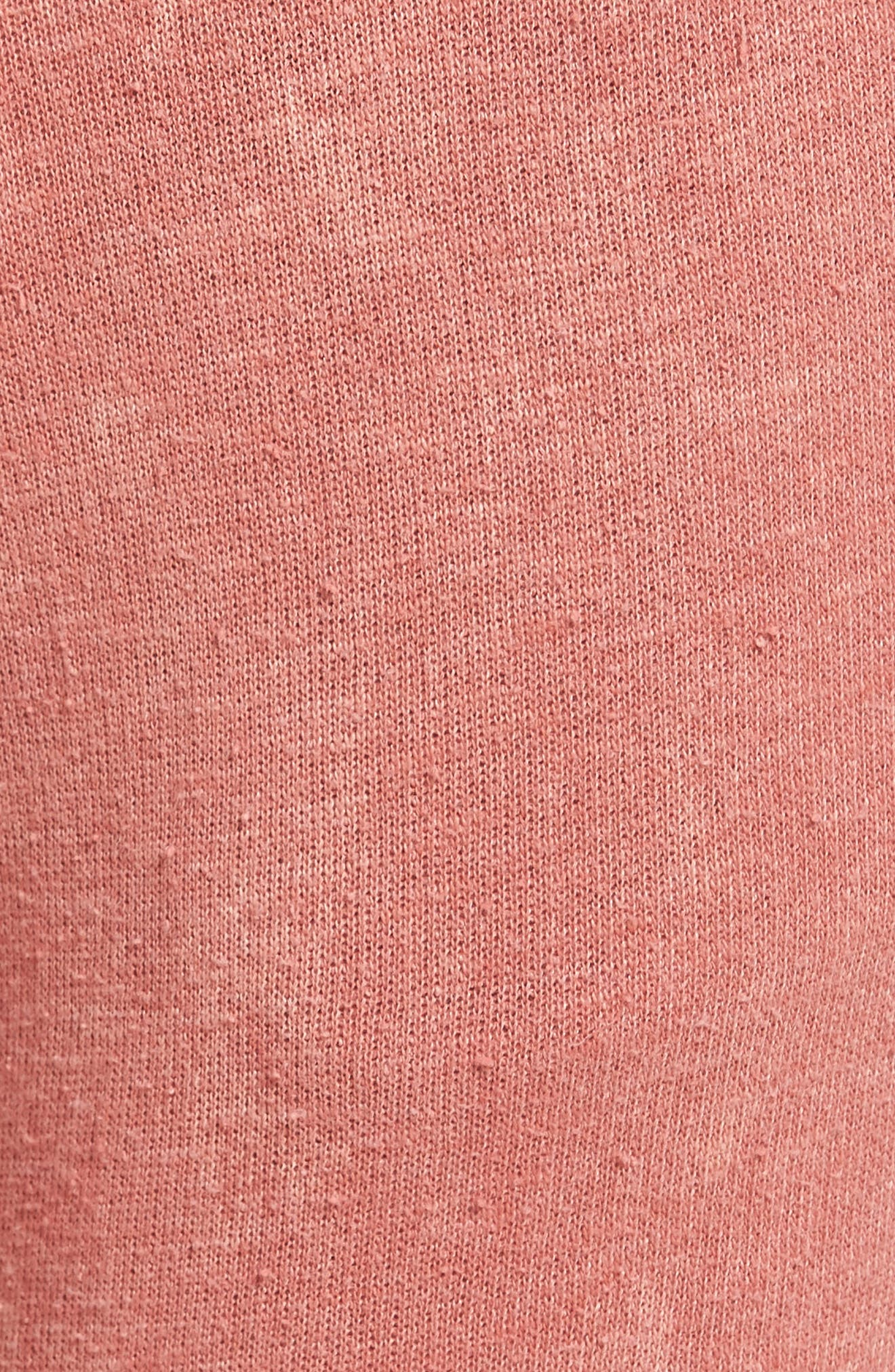 Kiama Lounge Pants,                             Alternate thumbnail 11, color,