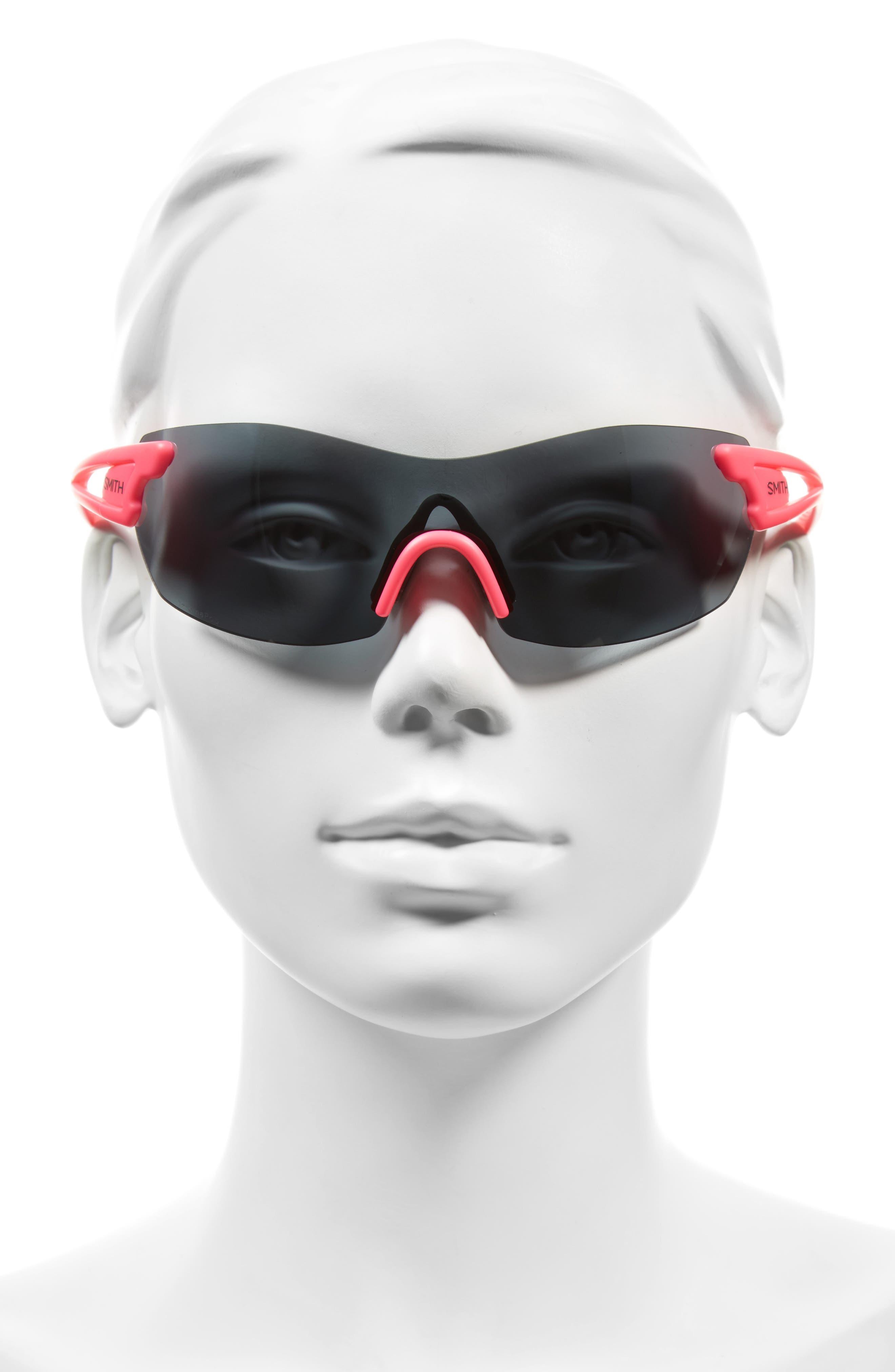PivLock<sup>™</sup> Asana 150mm ChromaPop Polarized Sunglasses,                             Alternate thumbnail 16, color,
