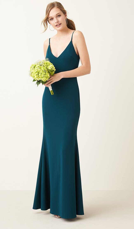 Nordstrom's Mother of the Bride Dresses Short 2014