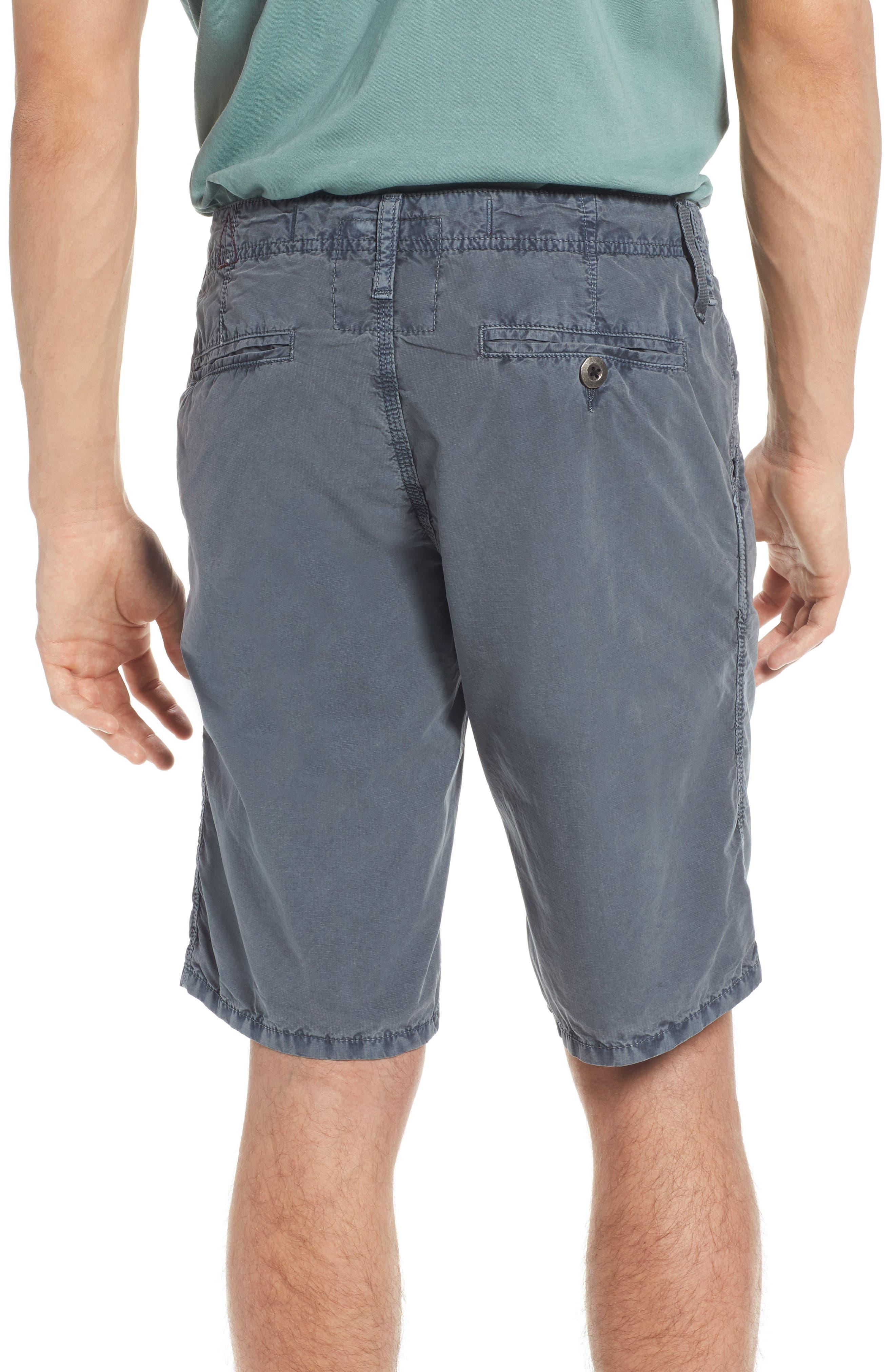 Palm Springs Shorts,                             Alternate thumbnail 7, color,