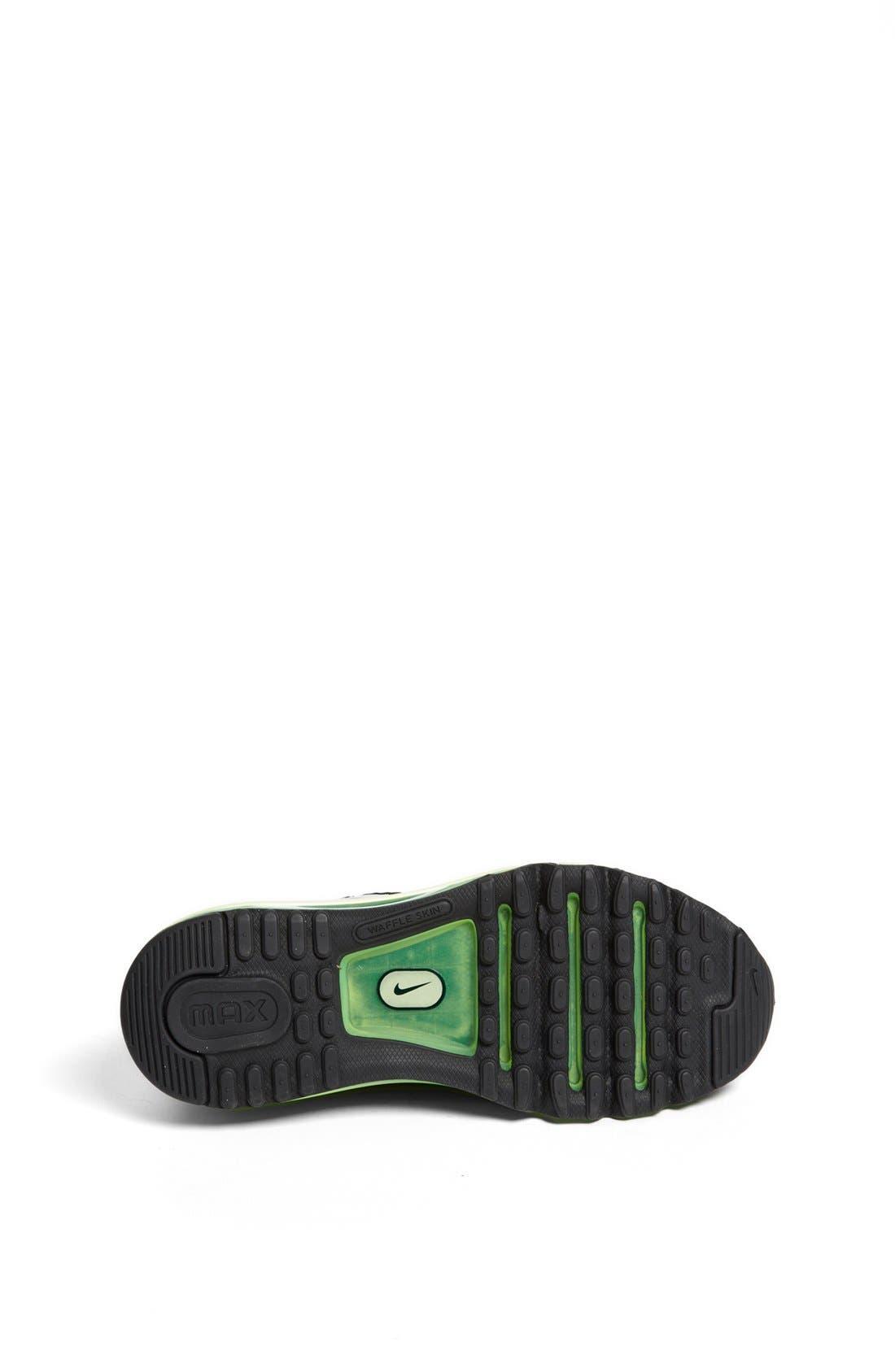 'Air Max 2013' Running Shoe,                             Alternate thumbnail 19, color,