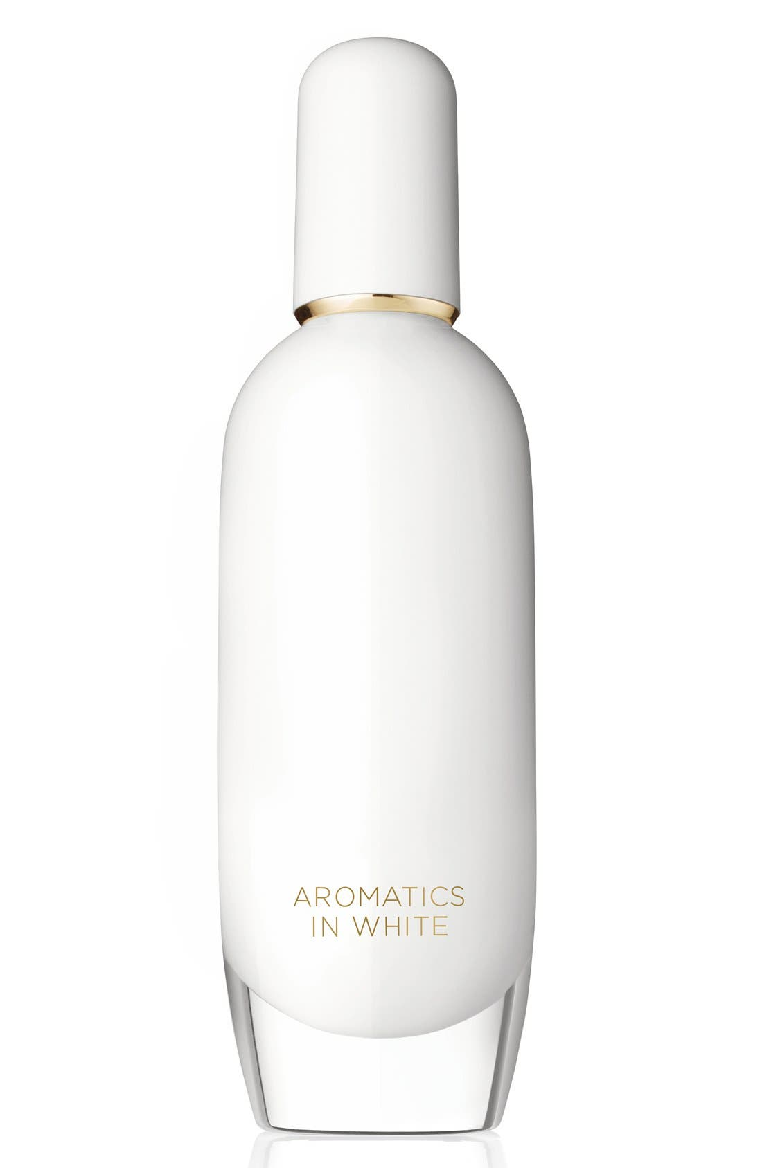 Aromatics in White Eau de Parfum,                             Alternate thumbnail 2, color,                             NO COLOR