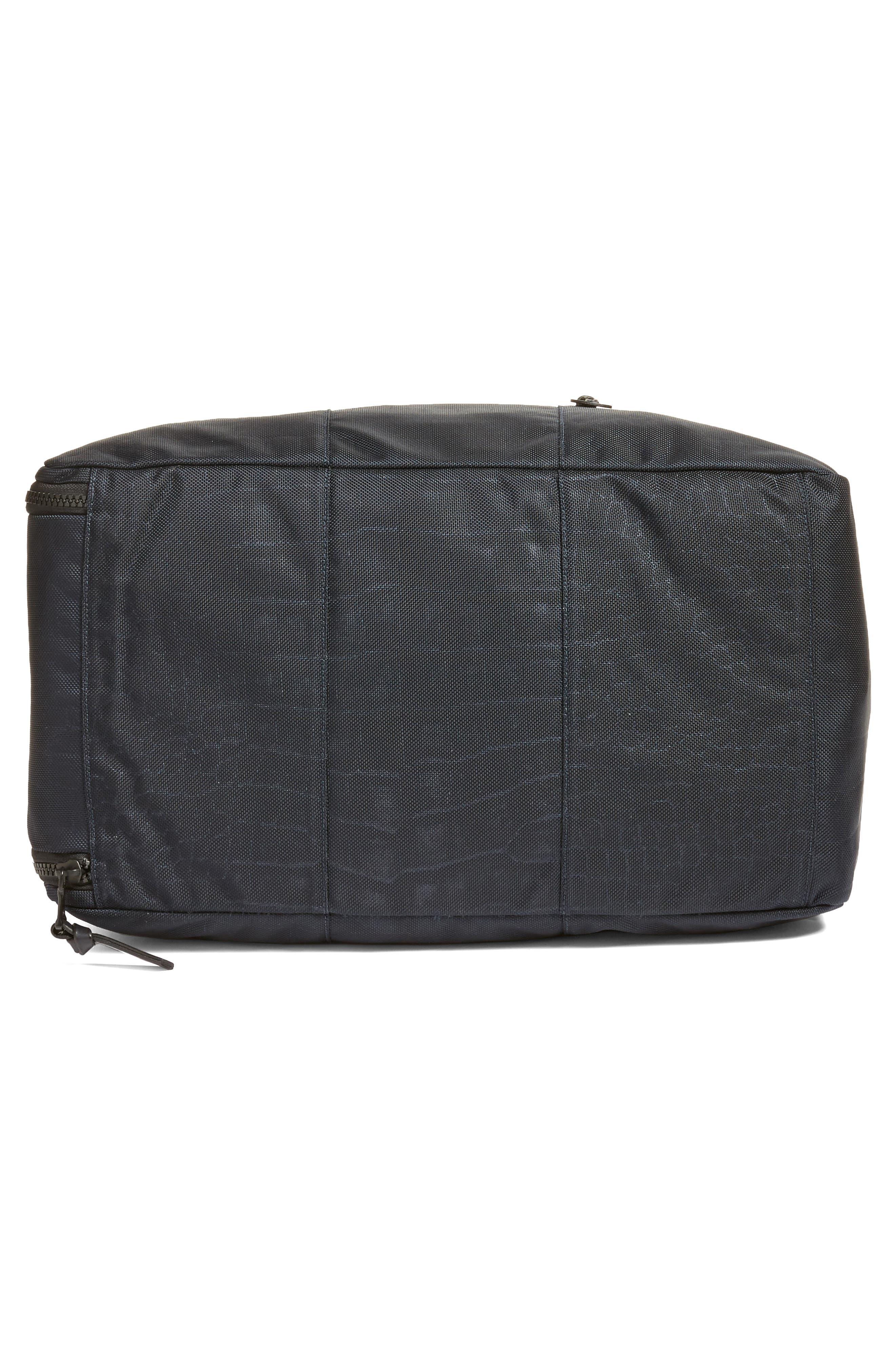 Duffel Bag,                             Alternate thumbnail 6, color,                             412