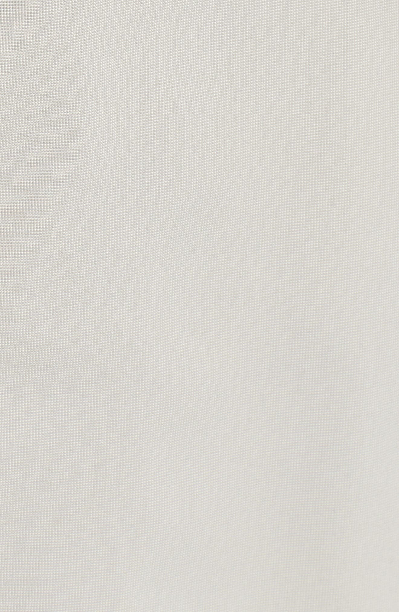 Nila Gore-Tex<sup>®</sup> Trench Coat,                             Alternate thumbnail 12, color,