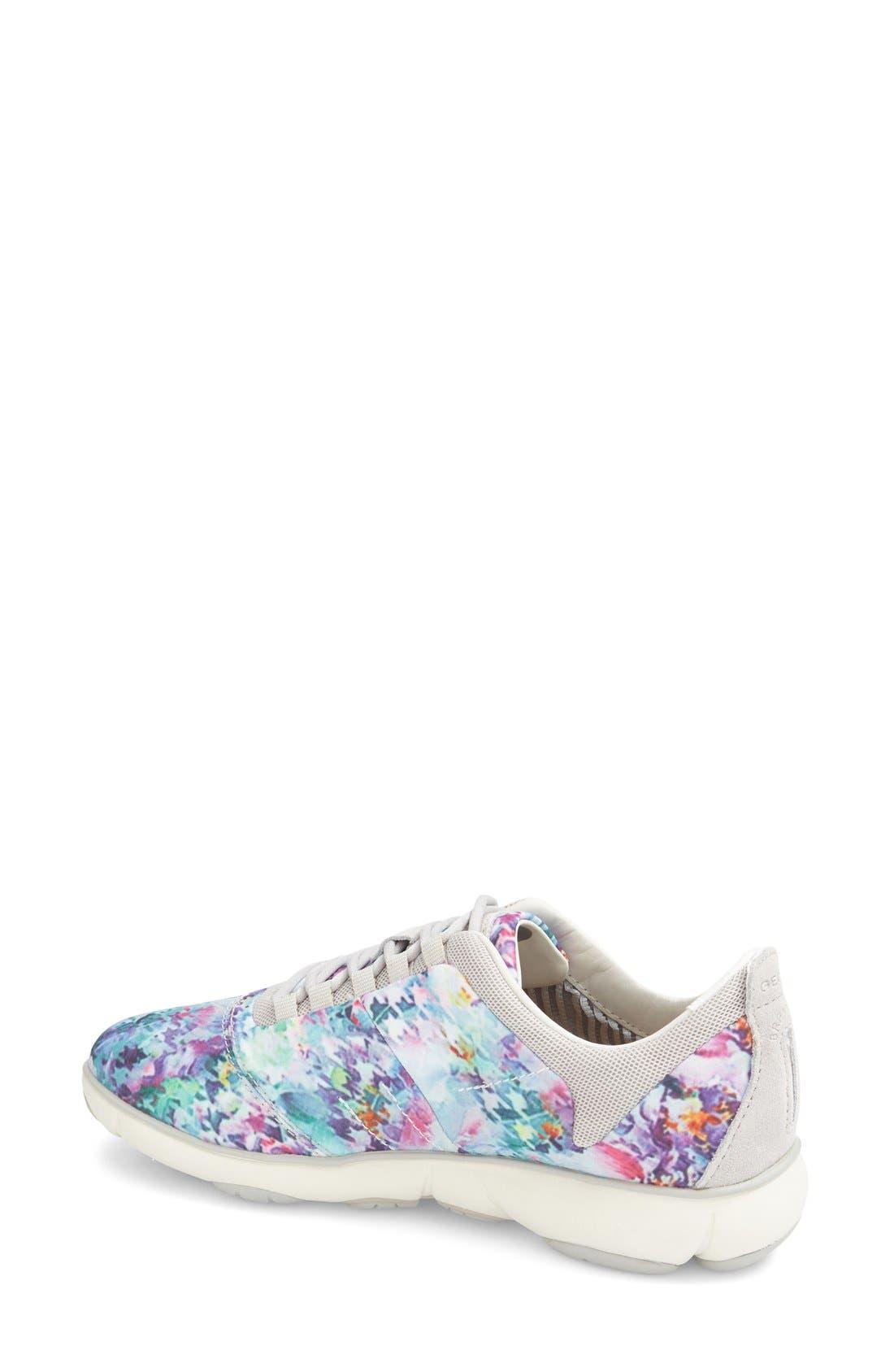 Nebula Slip-On Sneaker,                             Alternate thumbnail 27, color,