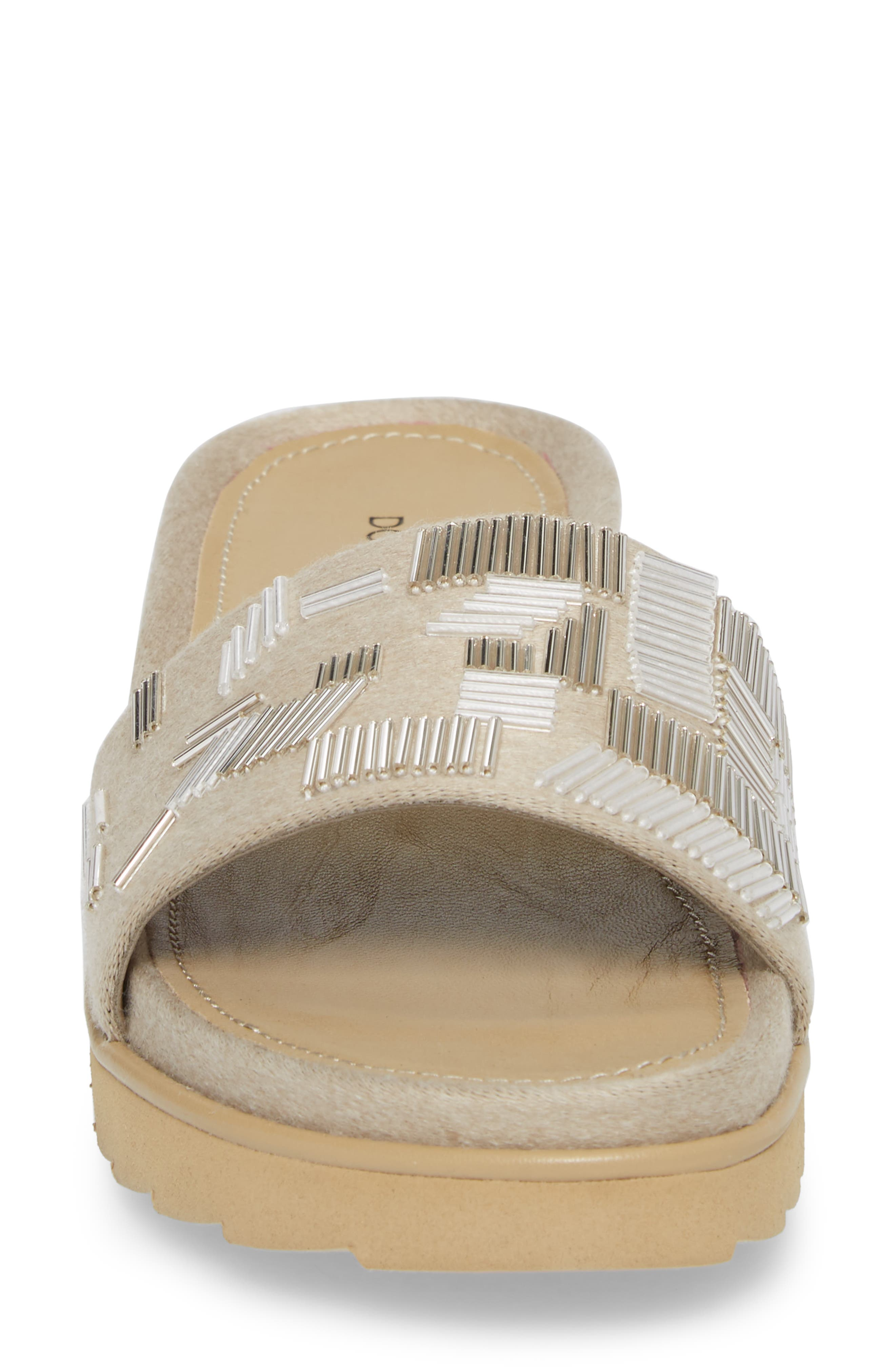 Cava Slide Sandal,                             Alternate thumbnail 62, color,
