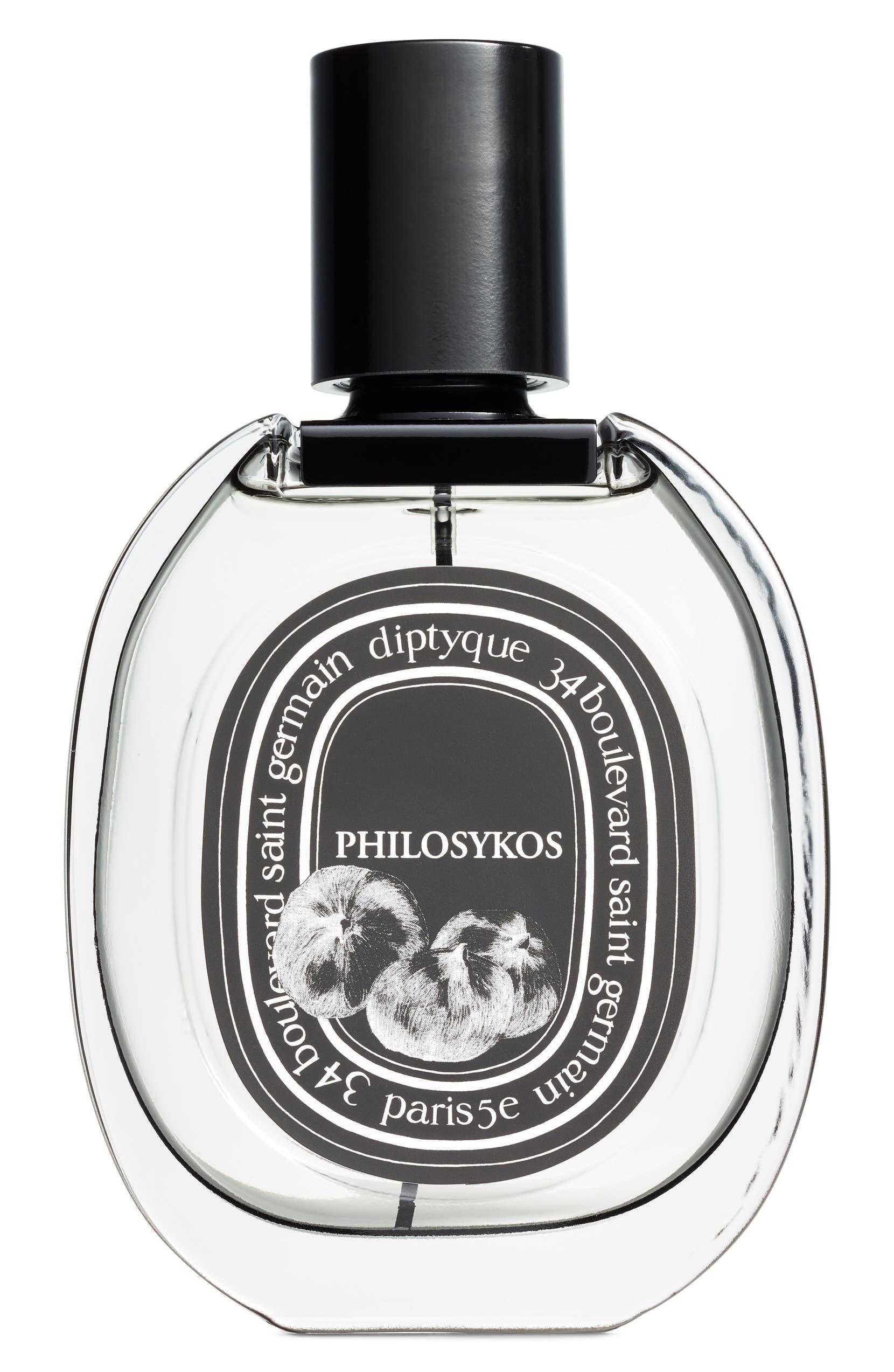 Diptyque Philosykos Eau De Parfum.Diptyque Philosykos Eau De Parfum Nordstrom