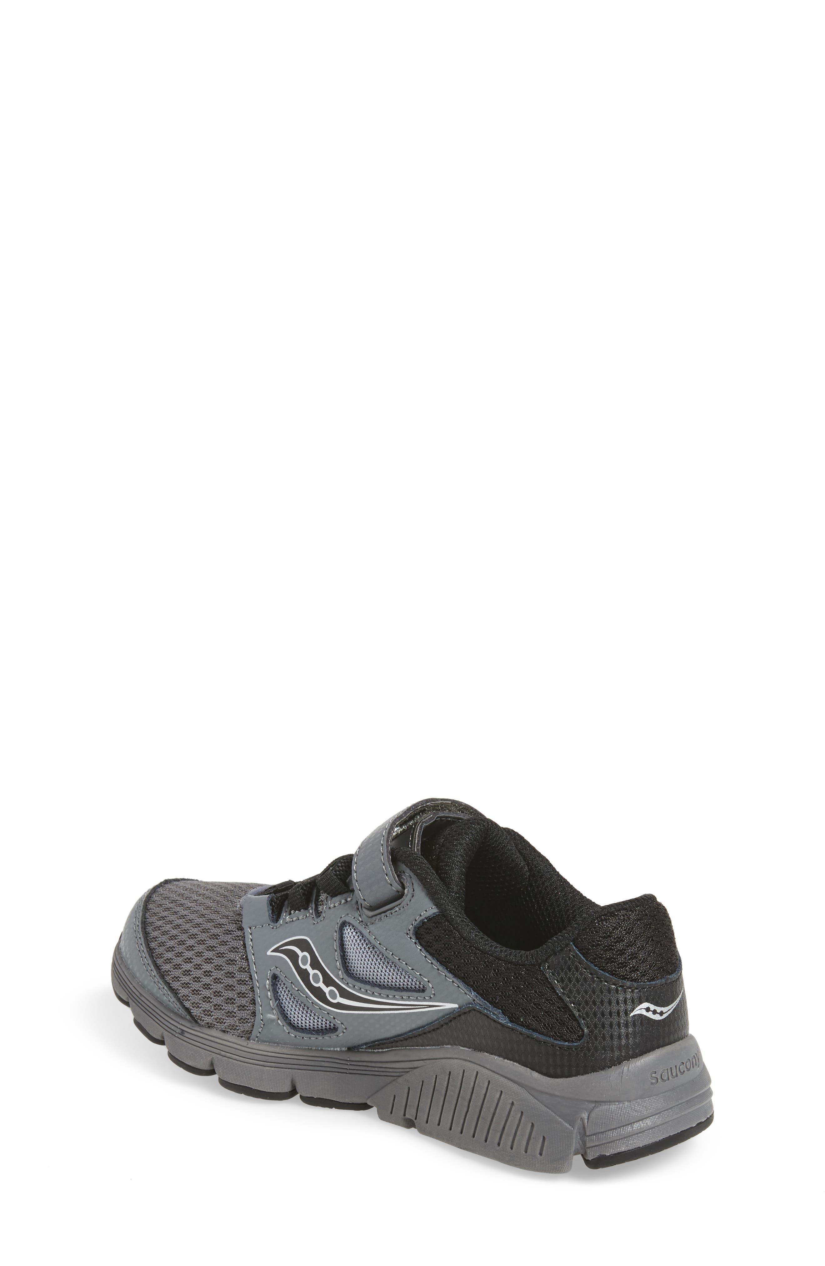 Kotaro 4 A/C Athletic Sneaker,                             Alternate thumbnail 2, color,                             021