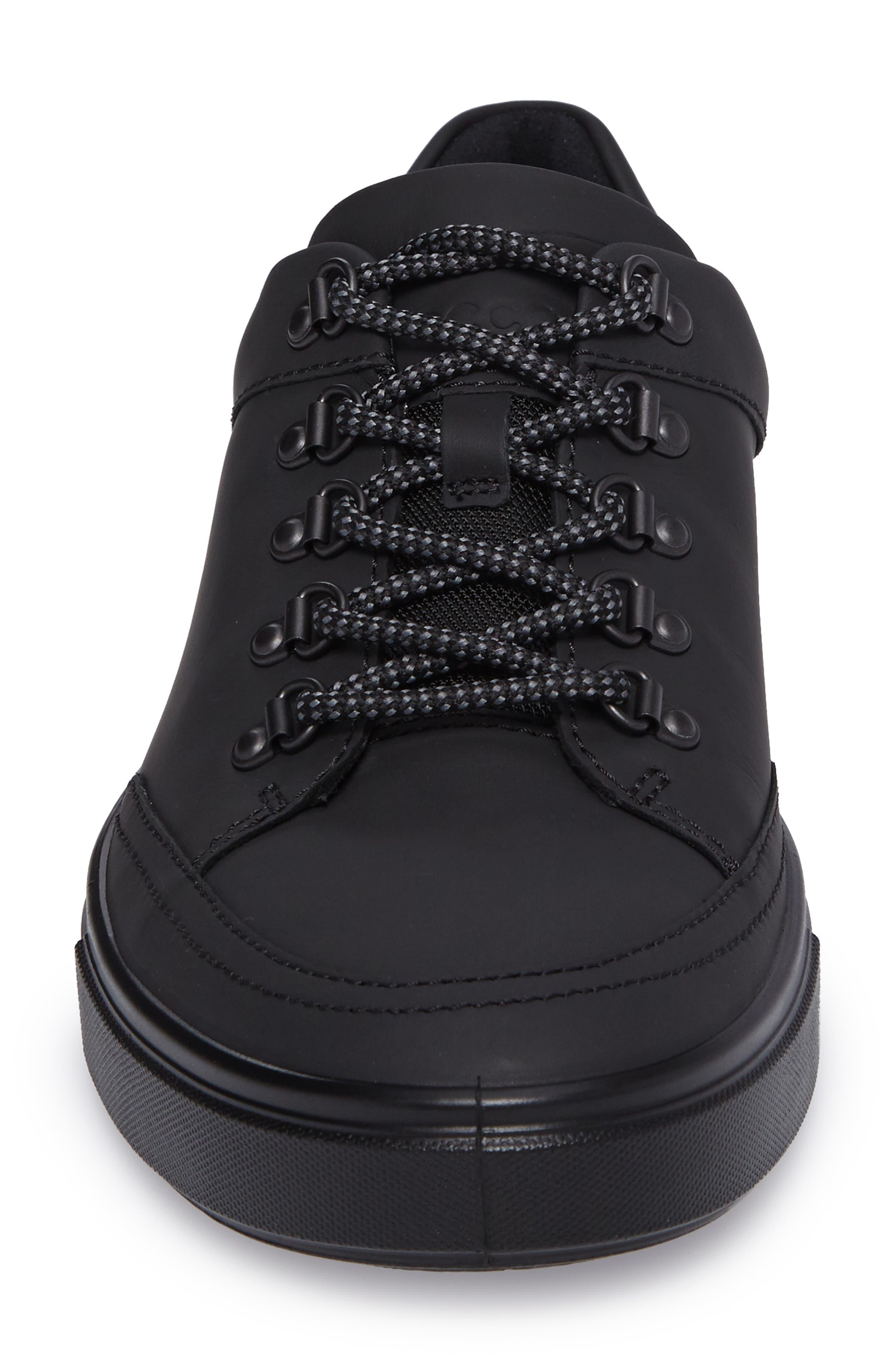 Kyle Sneaker,                             Alternate thumbnail 11, color,