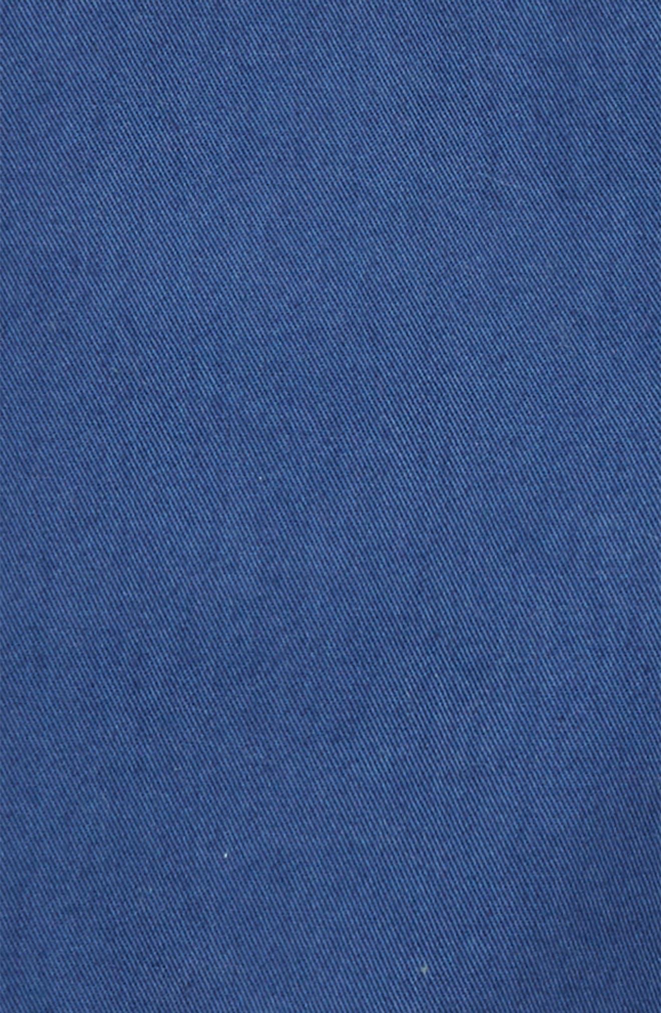 Hudson Shorts,                             Alternate thumbnail 2, color,