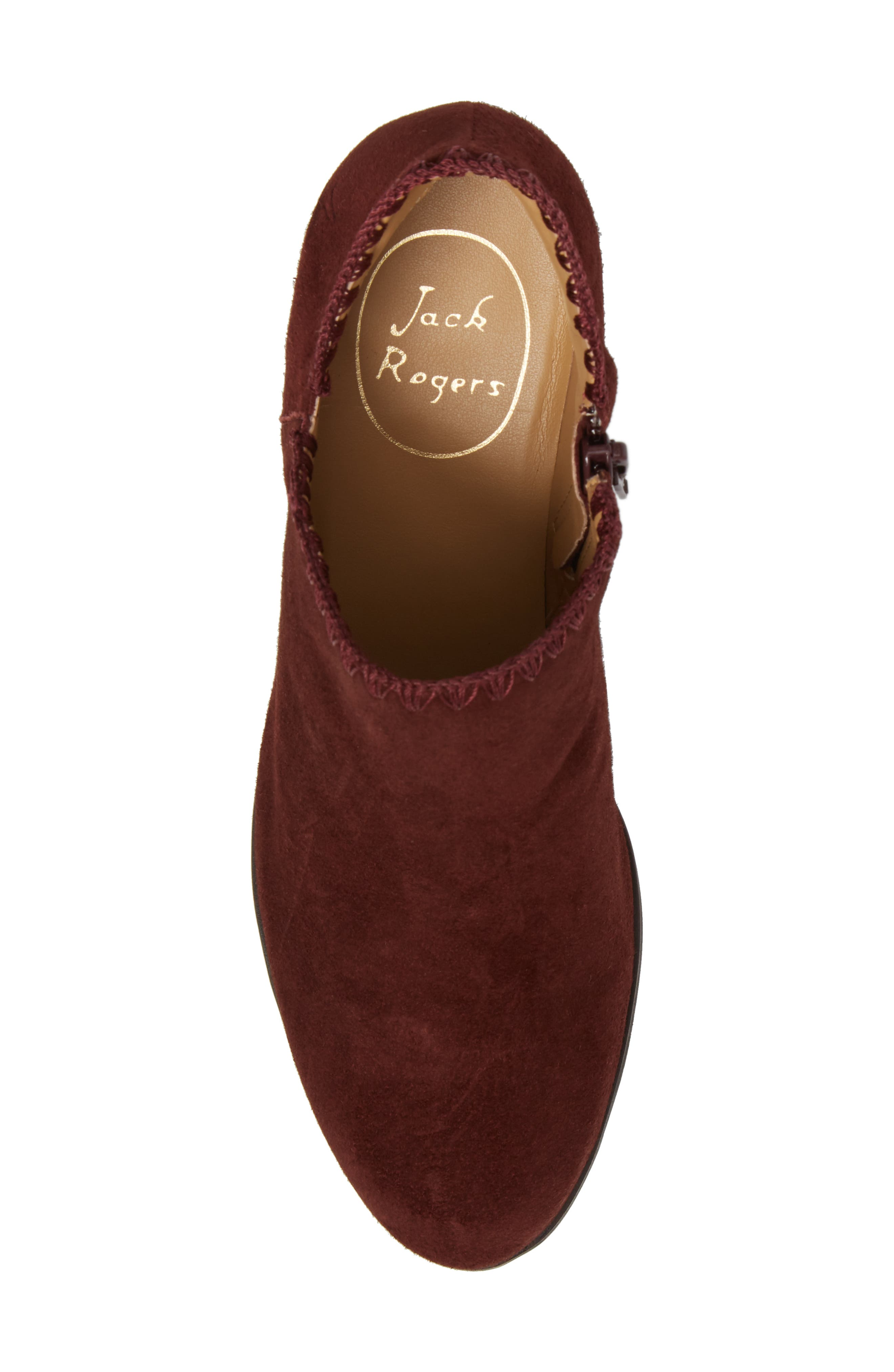 Marlow Bootie,                             Alternate thumbnail 30, color,