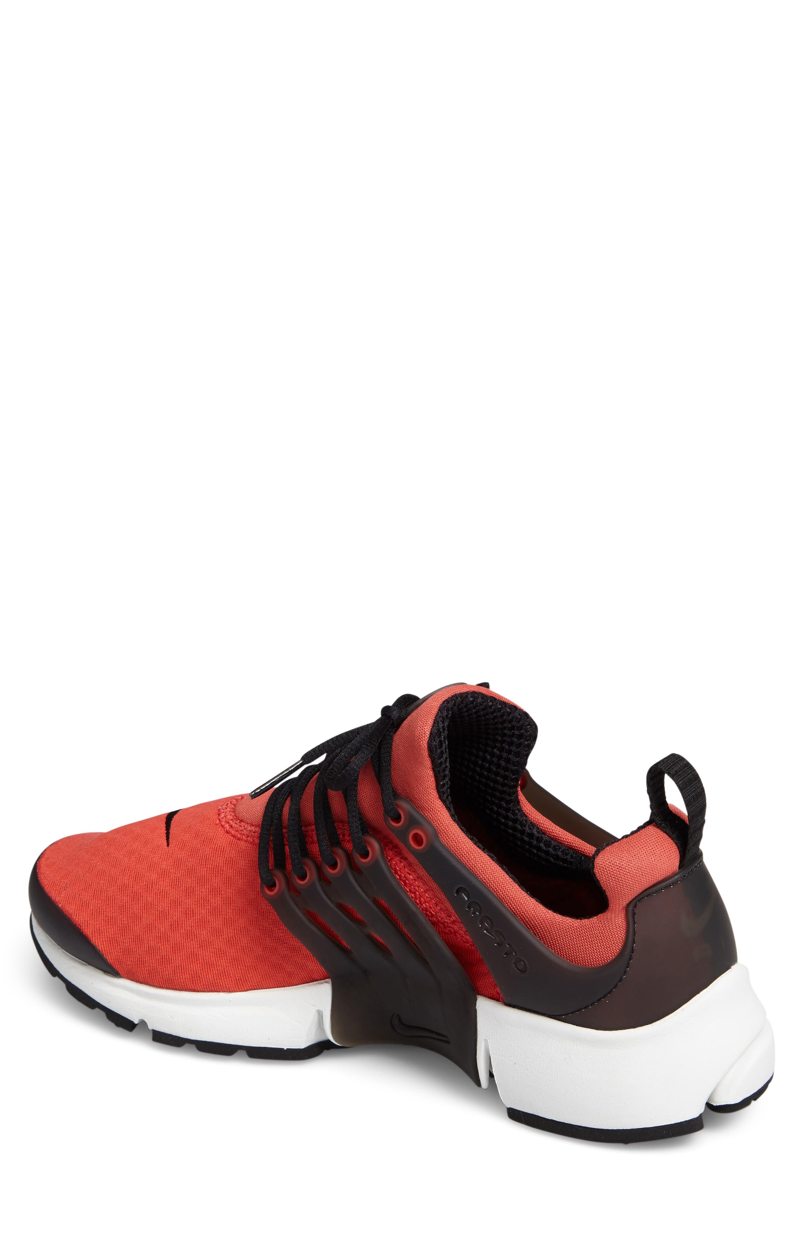 Air Presto Essential Sneaker,                             Alternate thumbnail 32, color,