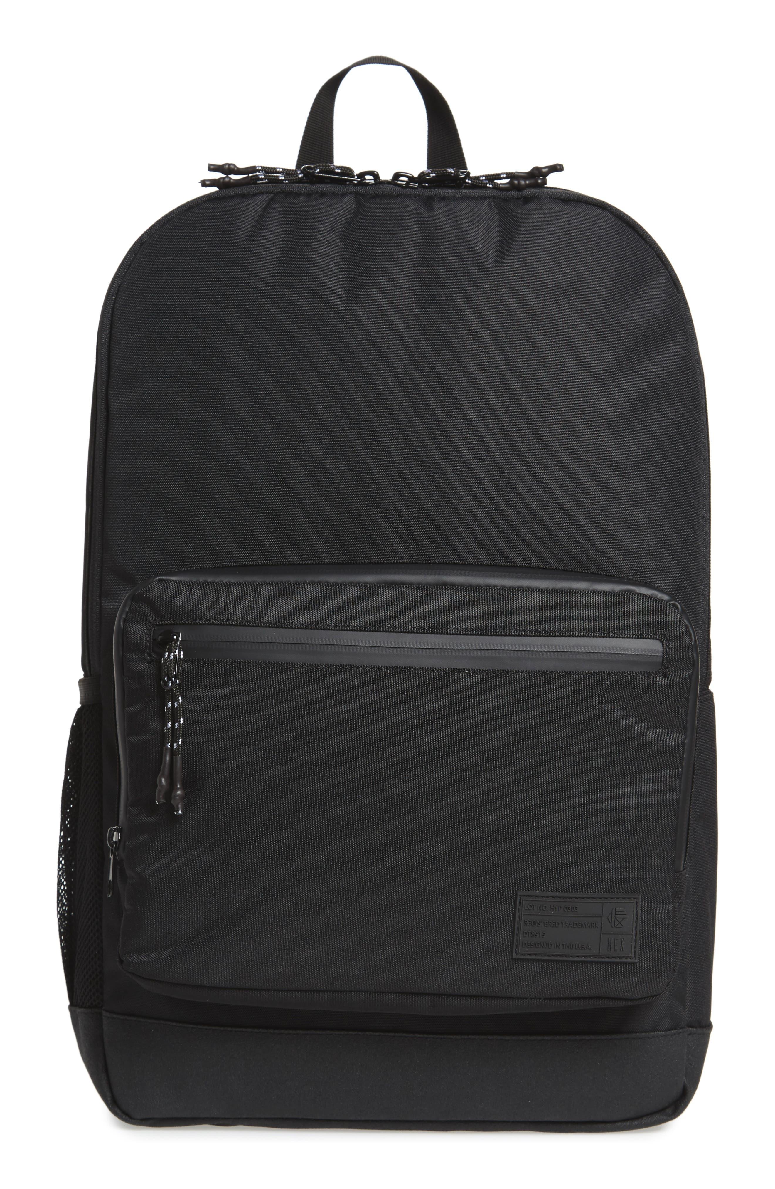 Surf Backpack,                         Main,                         color, 001