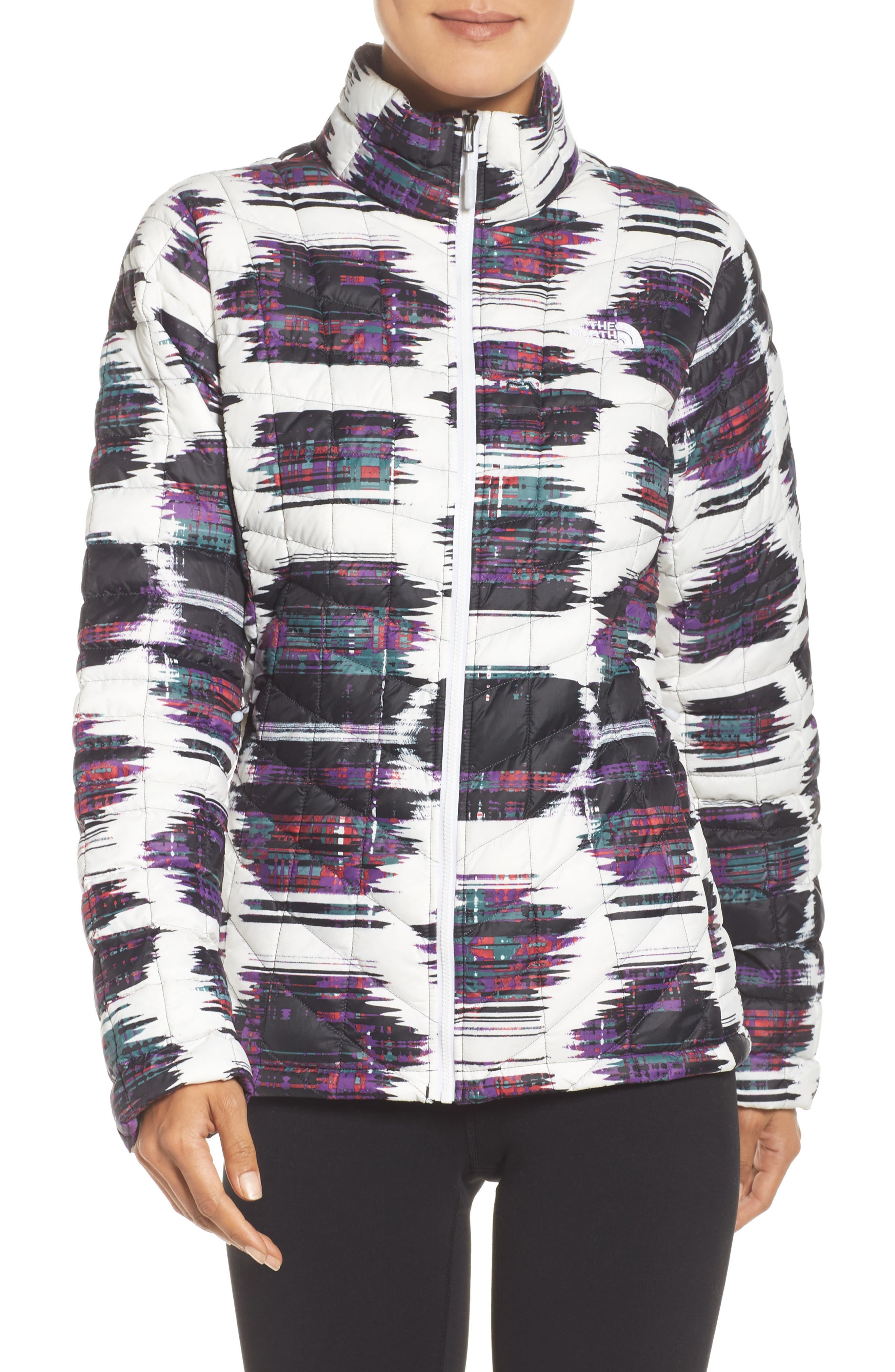 ThermoBall<sup>™</sup> Full Zip Jacket,                             Alternate thumbnail 57, color,