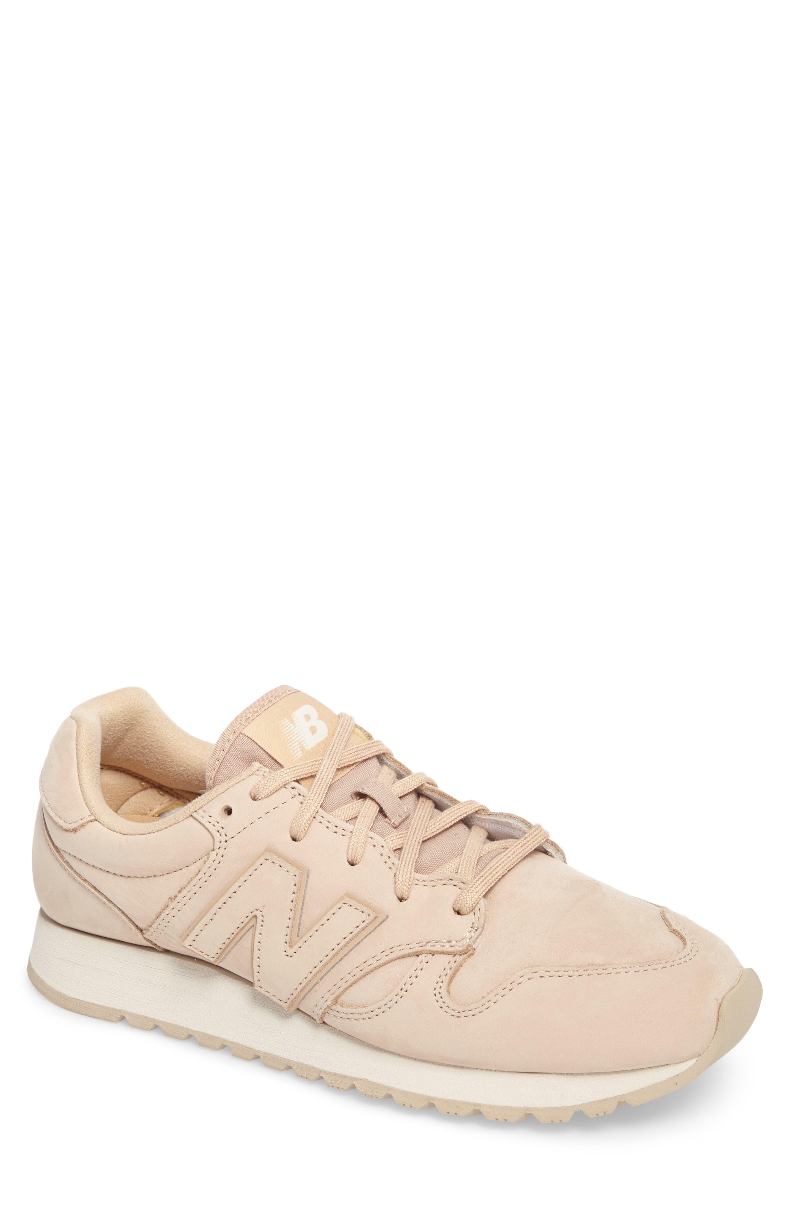 U520 Trainer Sneaker,                             Main thumbnail 2, color,