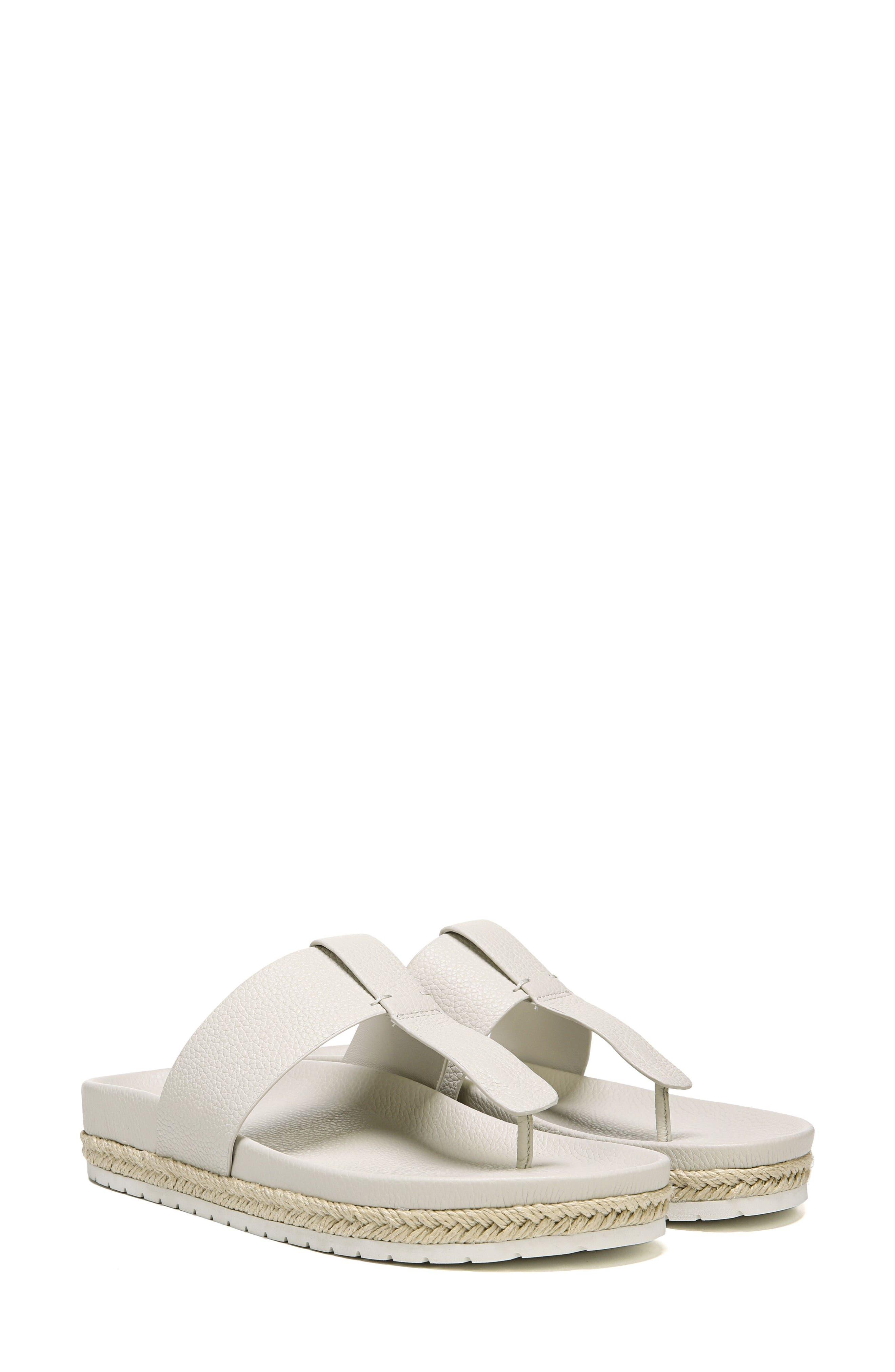 Avani T-Strap Flat Sandal,                             Alternate thumbnail 30, color,