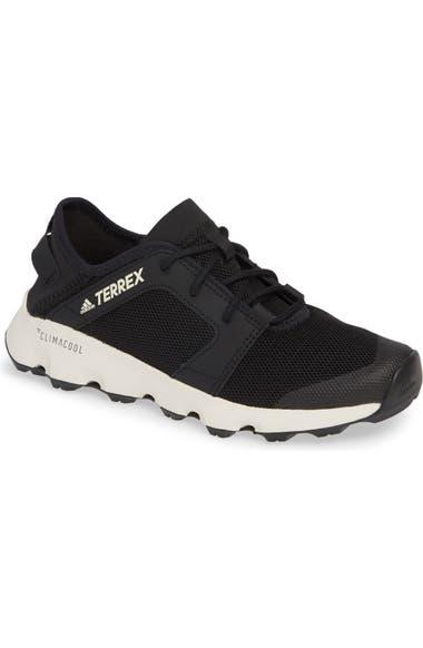 the best attitude 8e4a0 cb2e7 adidas Terrex Climacool® Voyager Sleek Sneaker (Women)  Nord