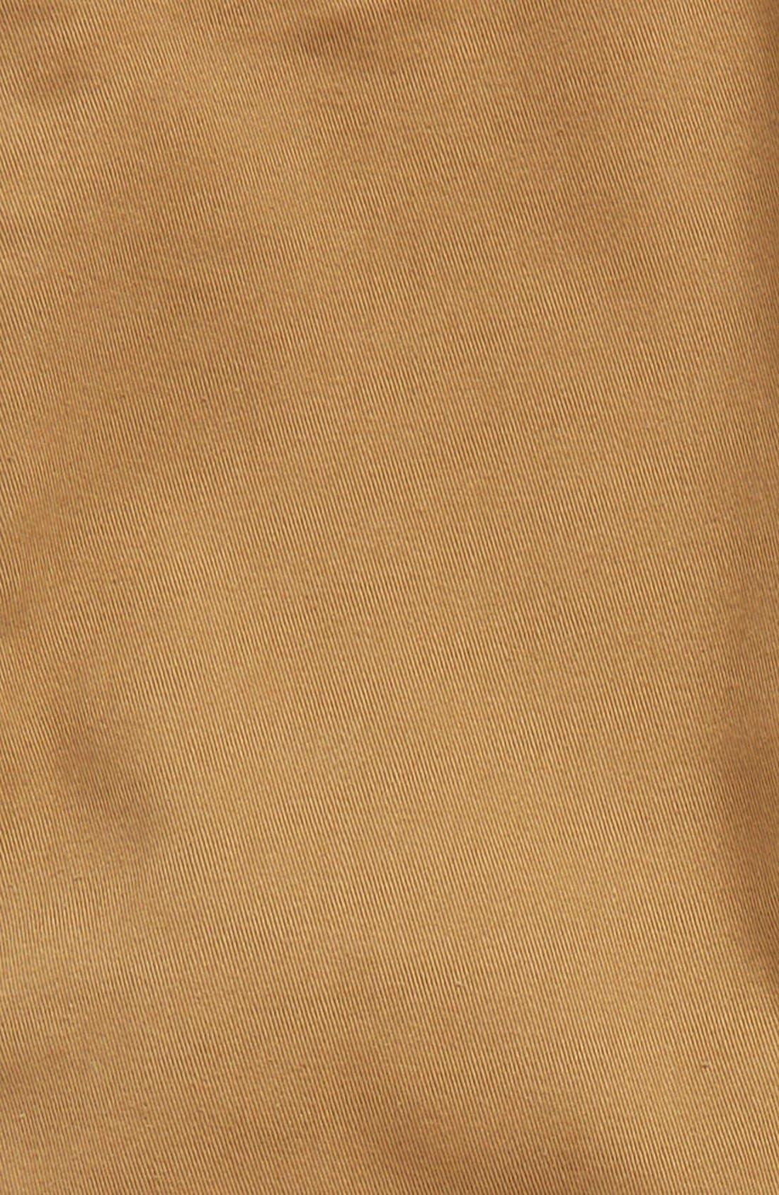 'V56 Standard AV Covina' Pants,                             Alternate thumbnail 5, color,                             DIRT