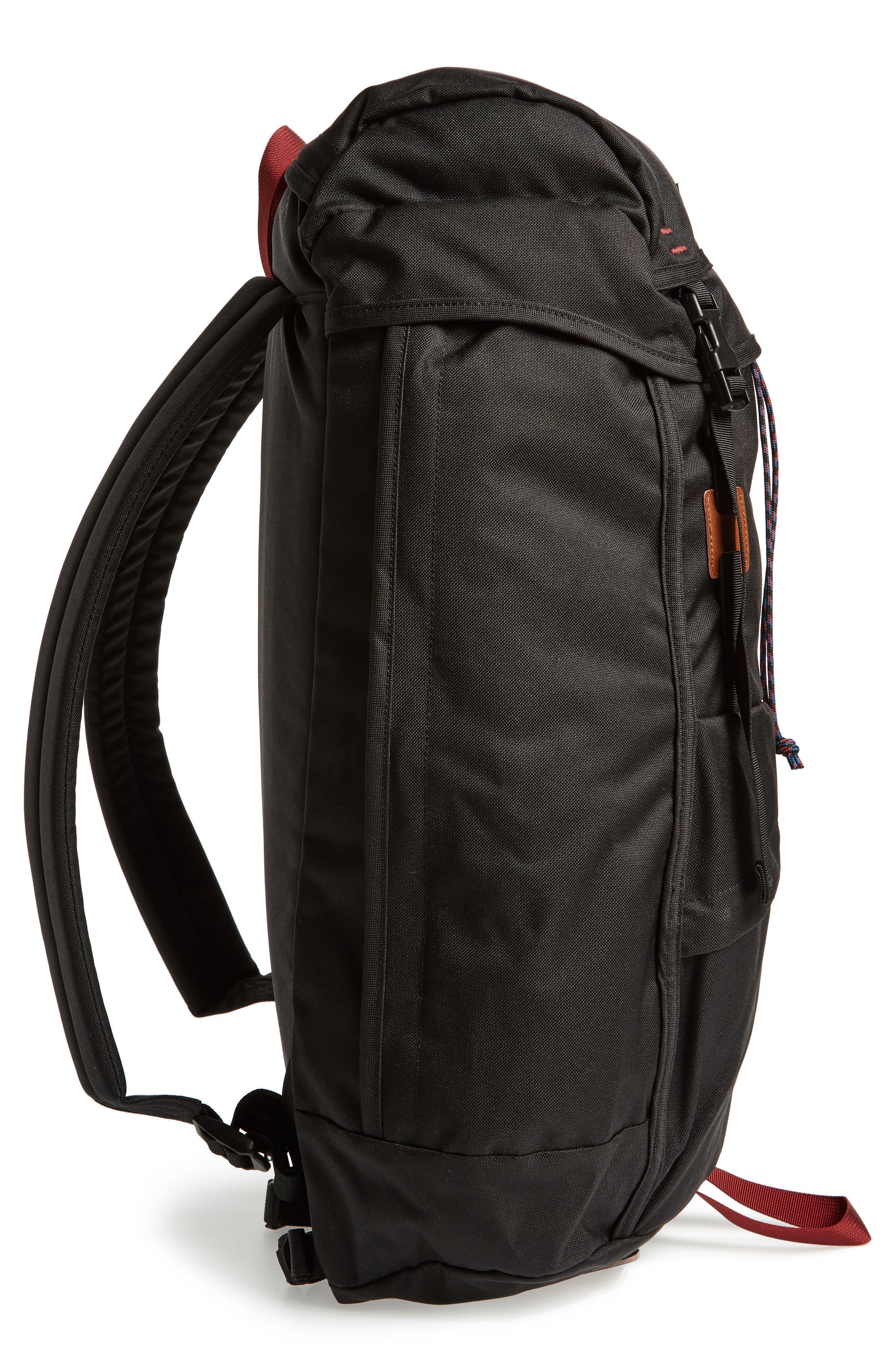 Arbor Grande 32-Liter Backpack,                             Alternate thumbnail 5, color,                             001