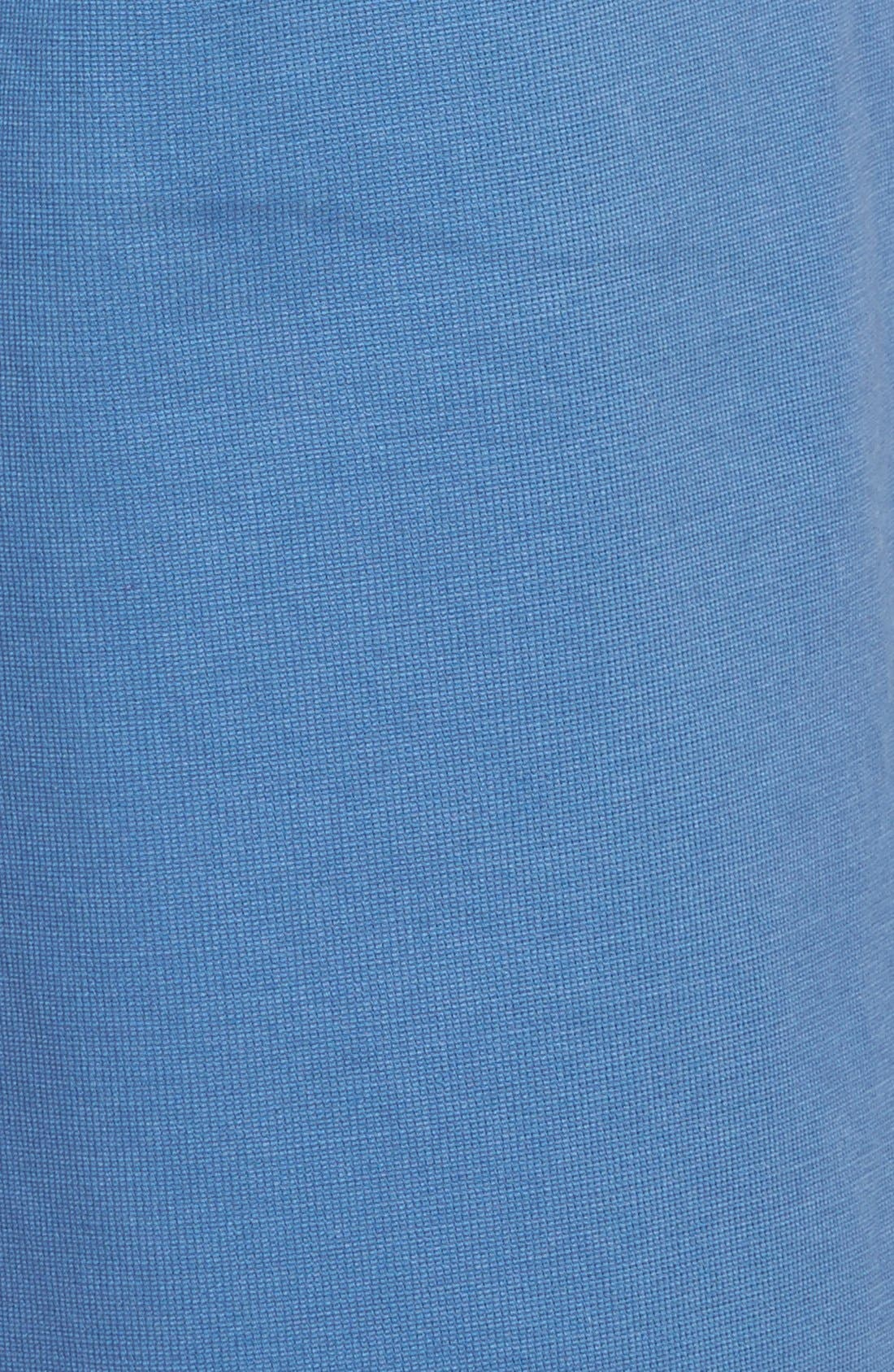 'Bedford & Sons' Shorts,                             Alternate thumbnail 50, color,