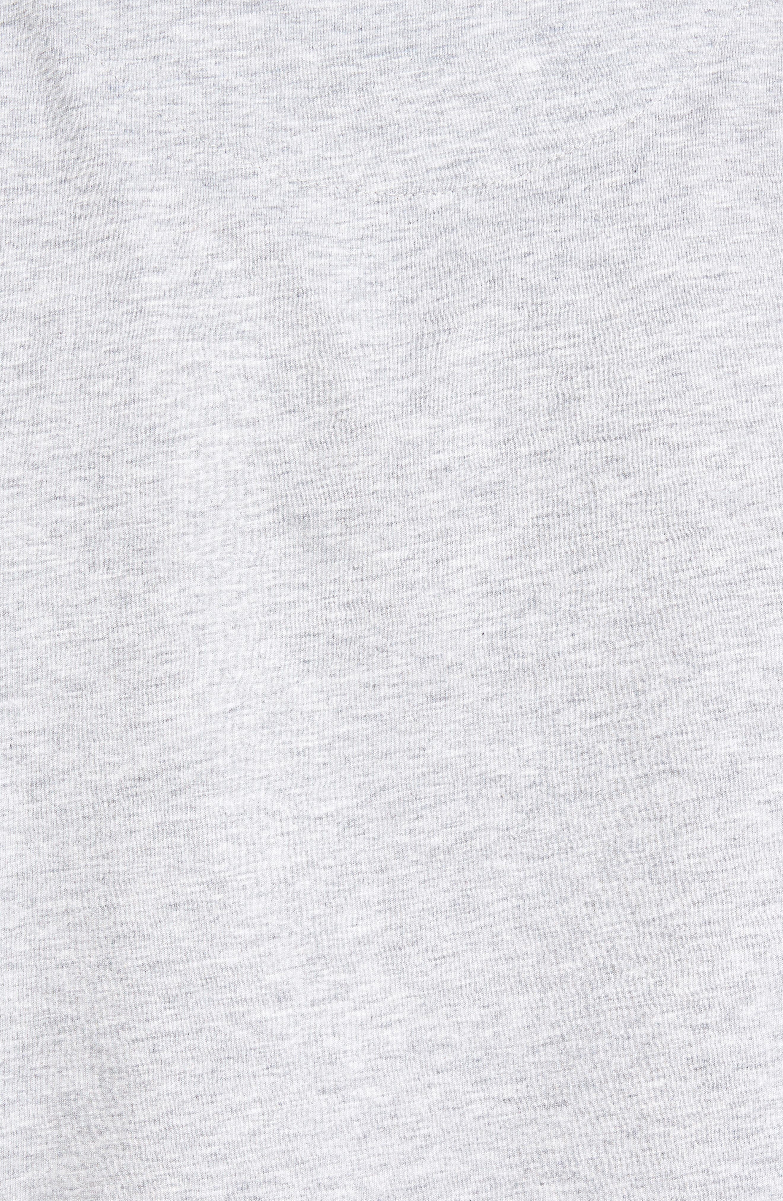 The Gunn T-Shirt,                             Alternate thumbnail 68, color,