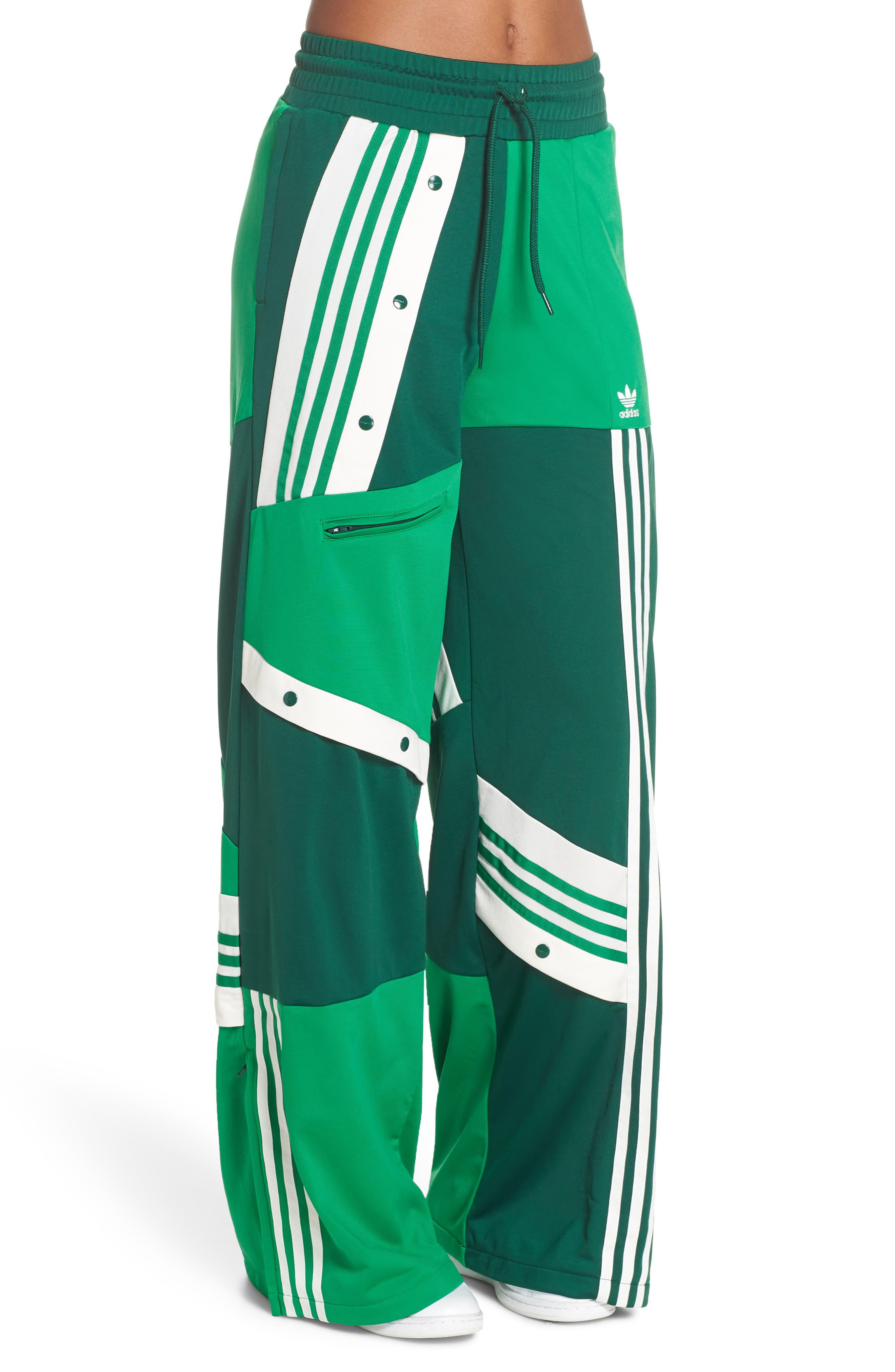 Originals x Daniëlle Cathari Track Pants,                             Alternate thumbnail 3, color,                             360