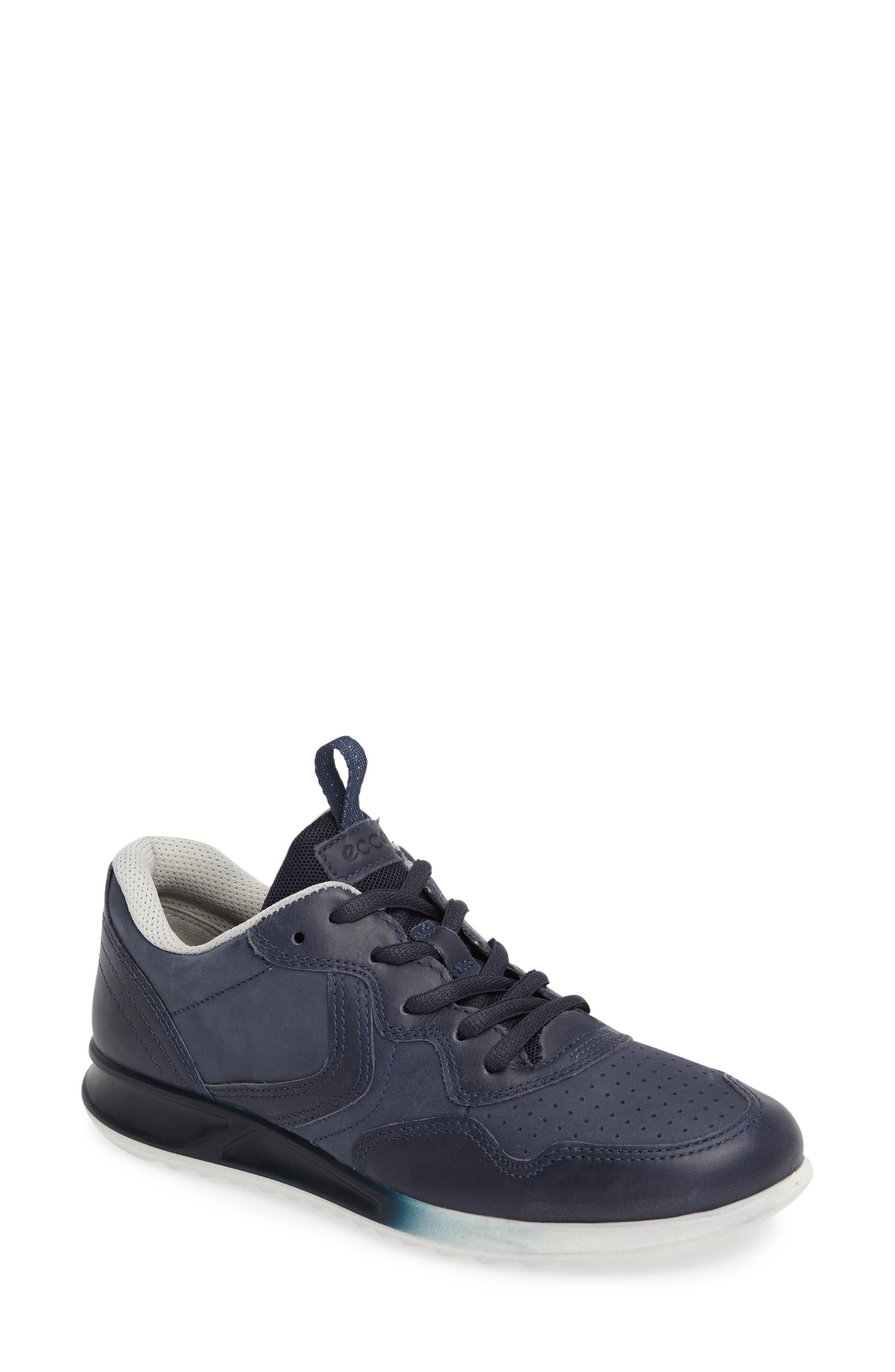 Genna Sneaker,                             Main thumbnail 3, color,