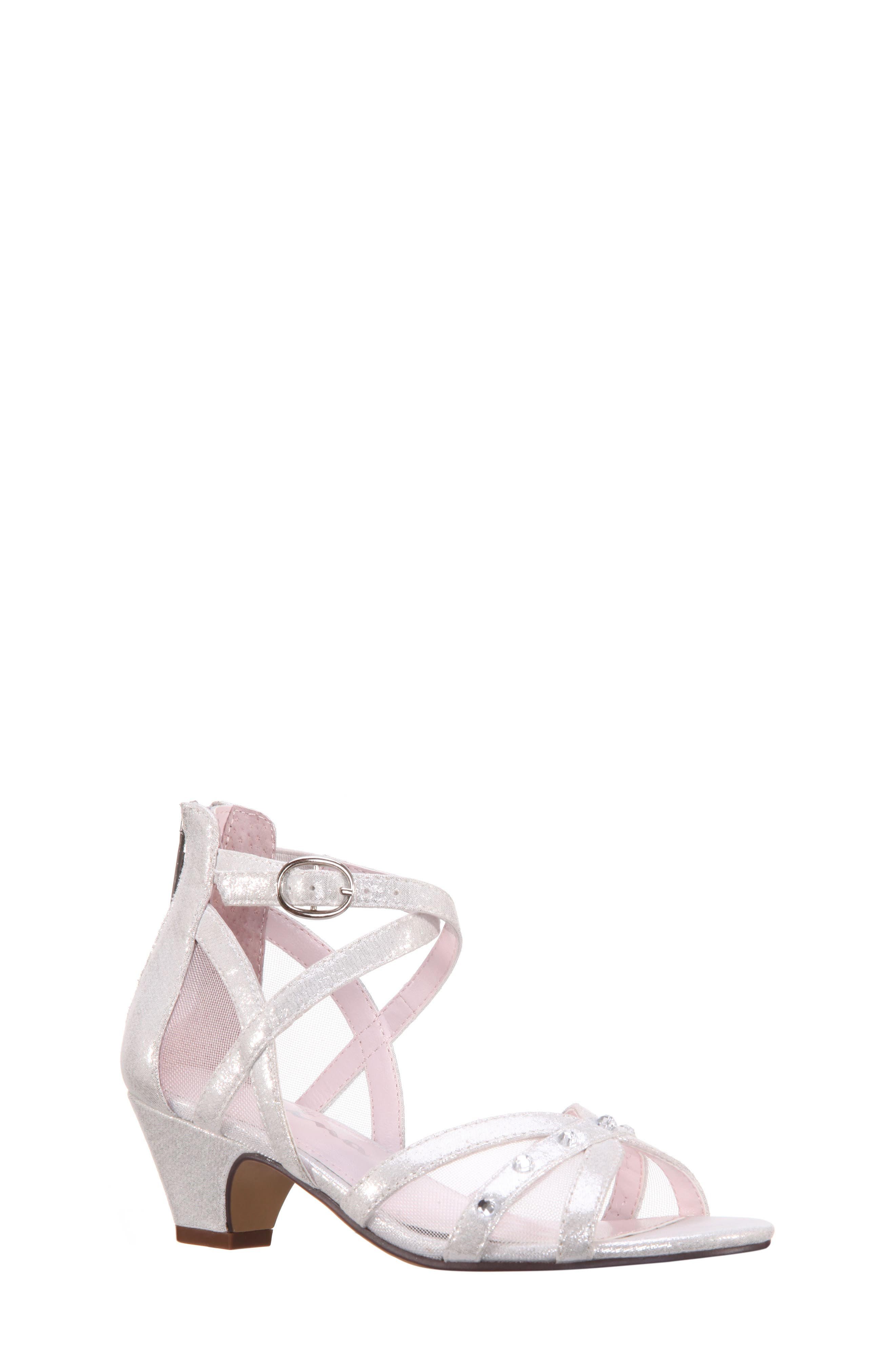 Betty Sandal,                         Main,                         color,