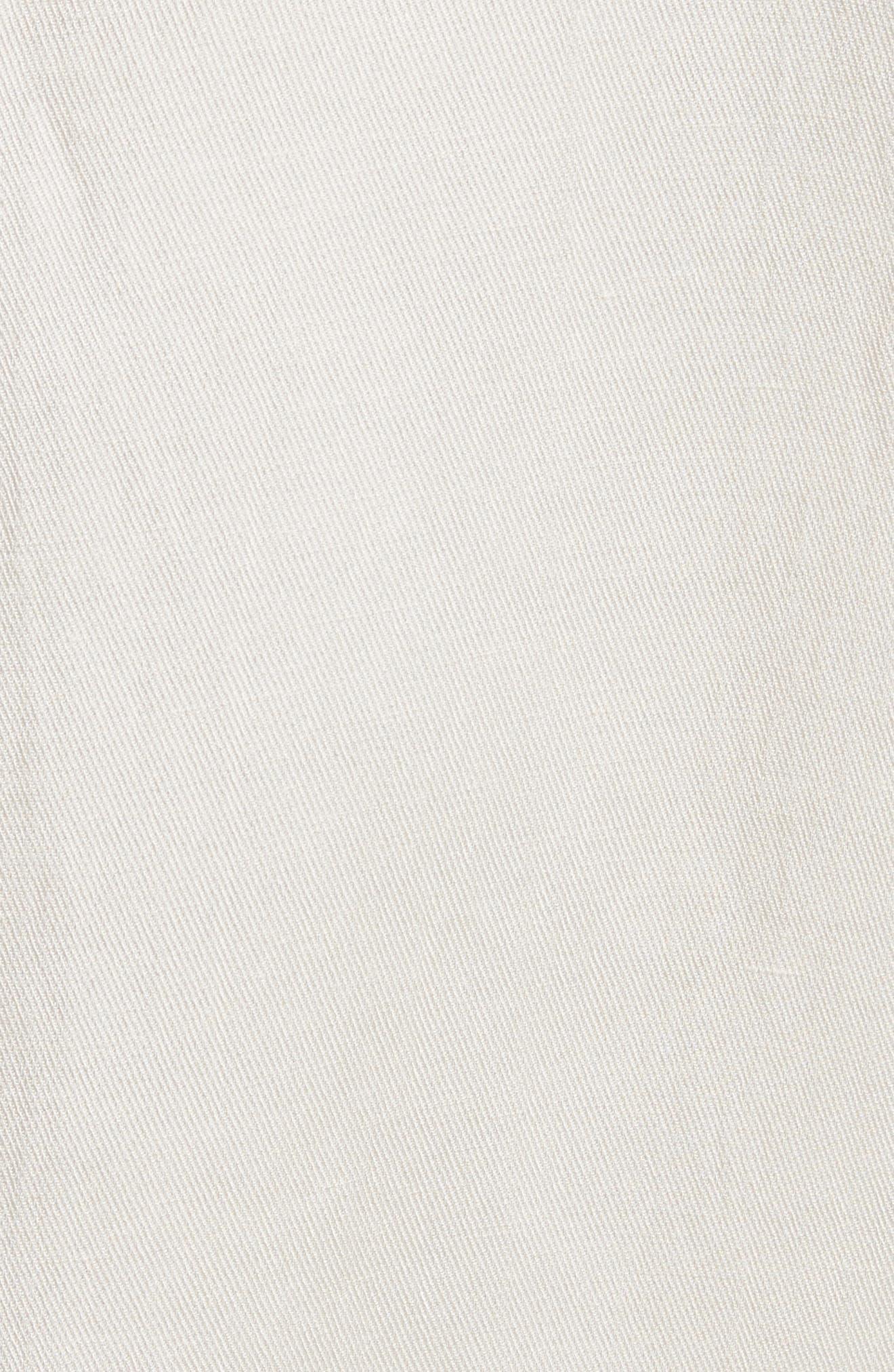 Colorblock Dress,                             Alternate thumbnail 6, color,                             902