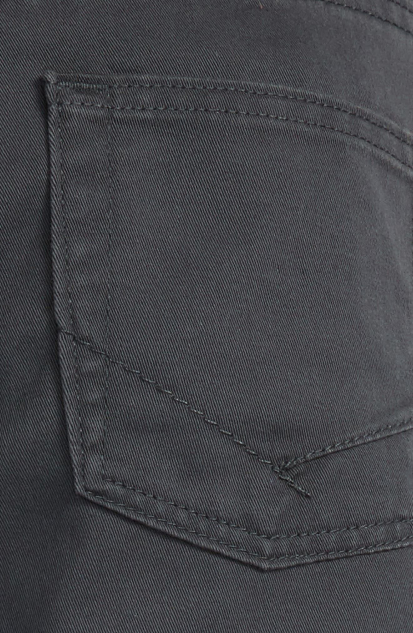 V56 Standard AV Covina Pants,                             Alternate thumbnail 2, color,                             020