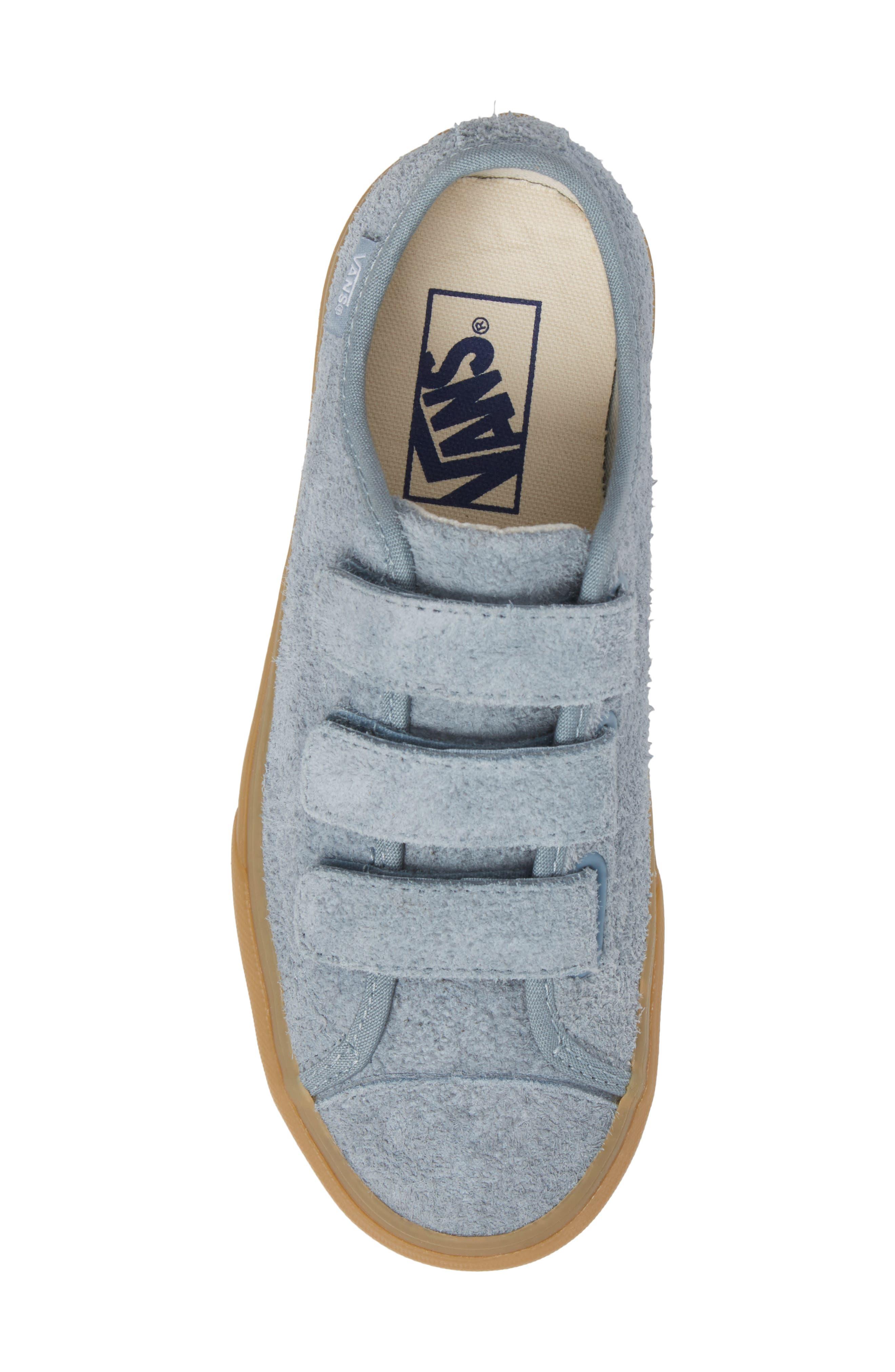 Style 23 V Sneaker,                             Alternate thumbnail 40, color,