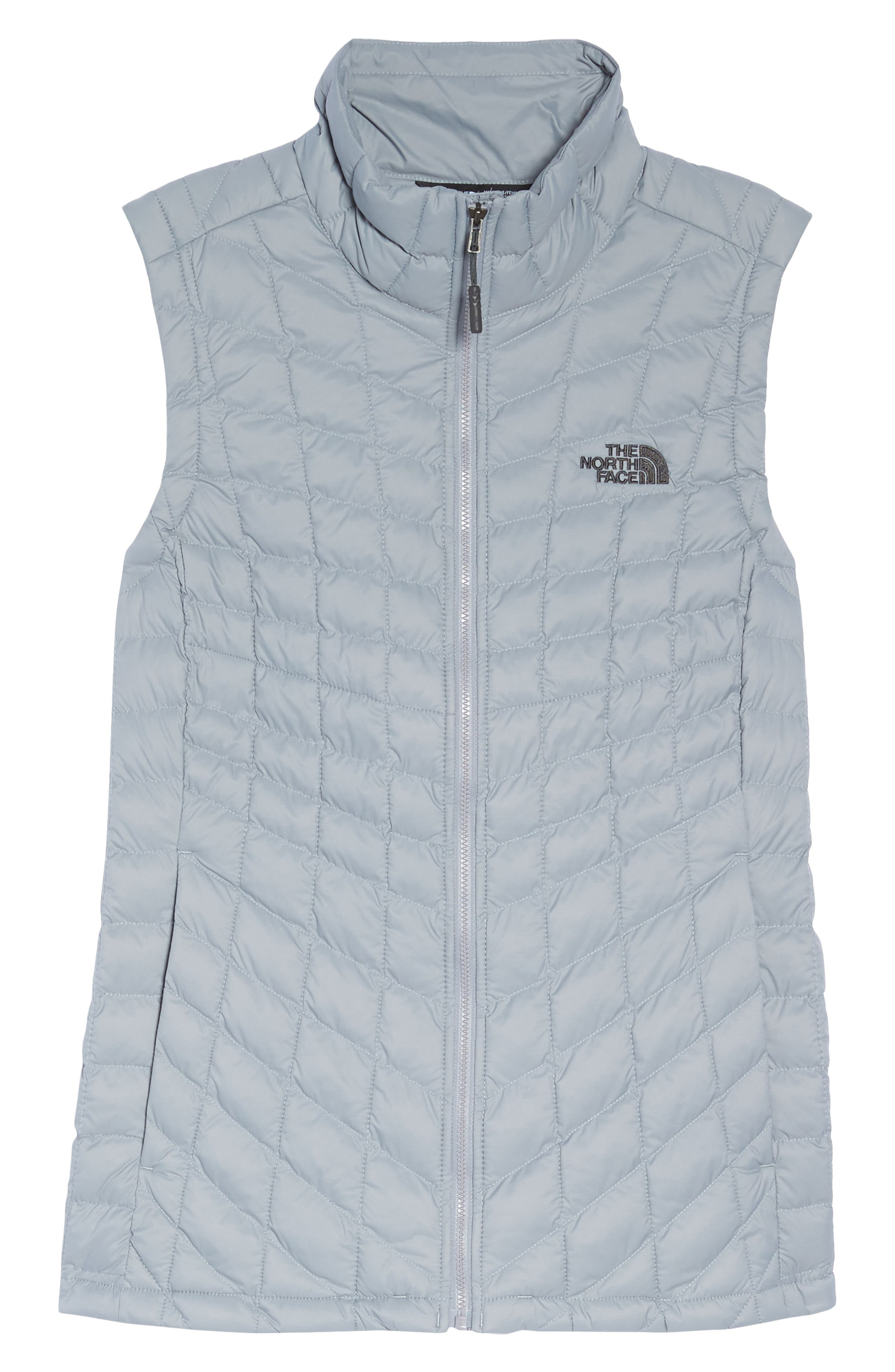 ThermoBall PrimaLoft<sup>®</sup> Vest,                             Alternate thumbnail 53, color,