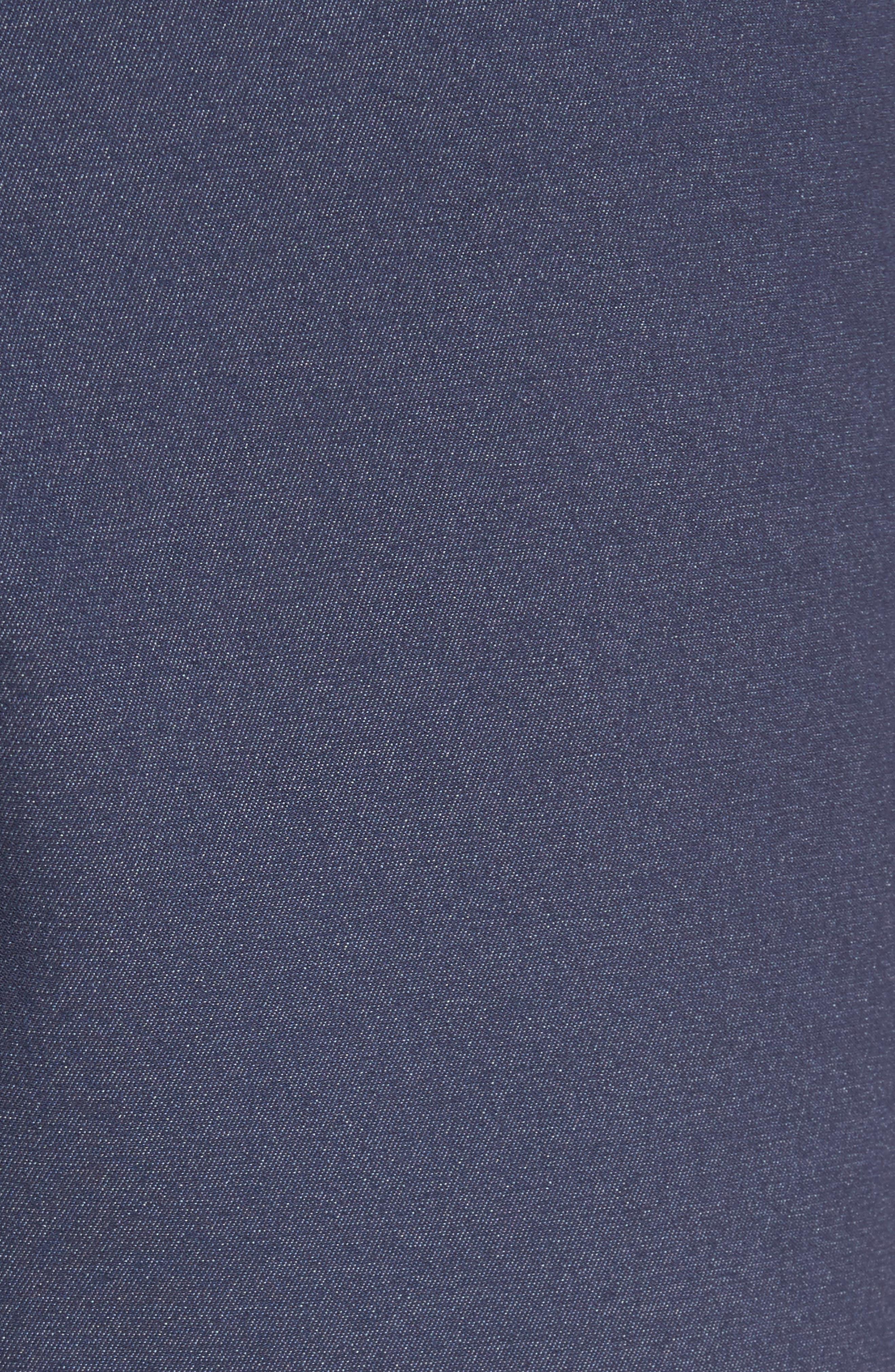 Templeton Shorts,                             Alternate thumbnail 5, color,