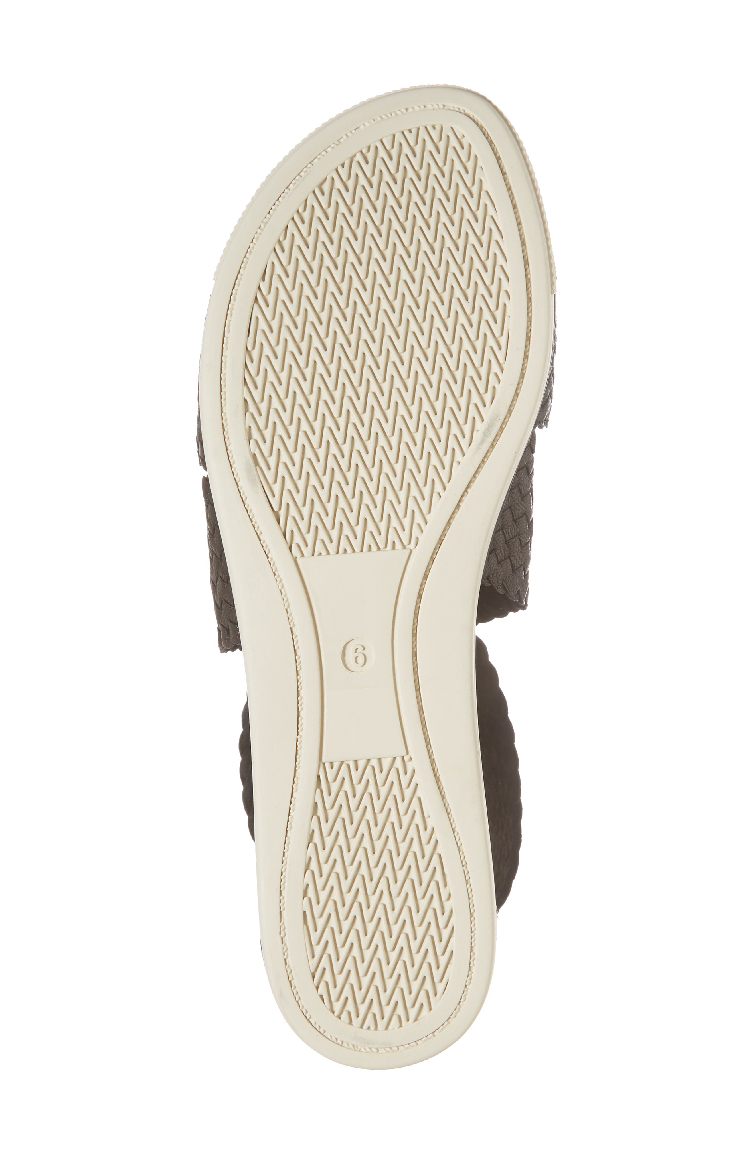 Sport Sandal,                             Alternate thumbnail 6, color,                             001