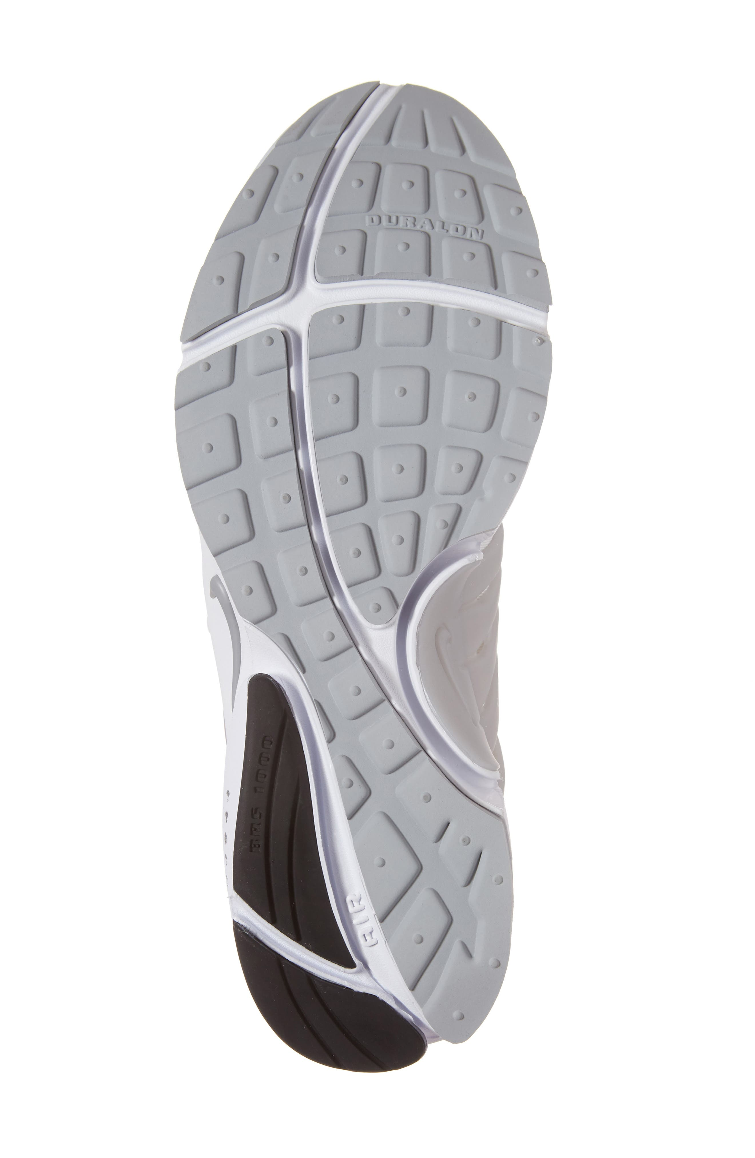 Air Presto Essential Sneaker,                             Alternate thumbnail 86, color,
