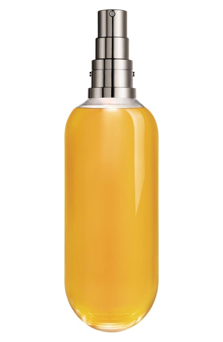 ae43daa7776 Cartier L Envol de Cartier Eau de Parfum Refill