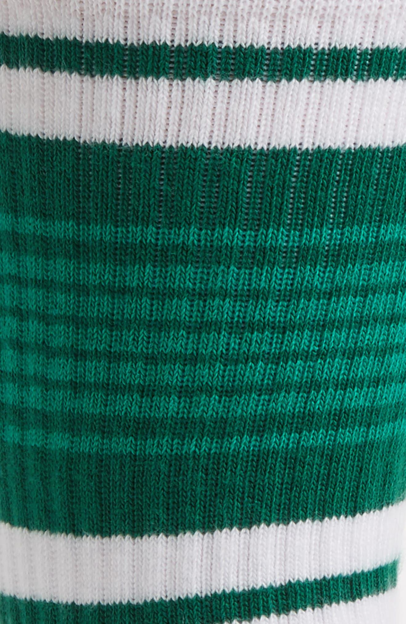 Blanco Socks,                             Alternate thumbnail 2, color,                             300